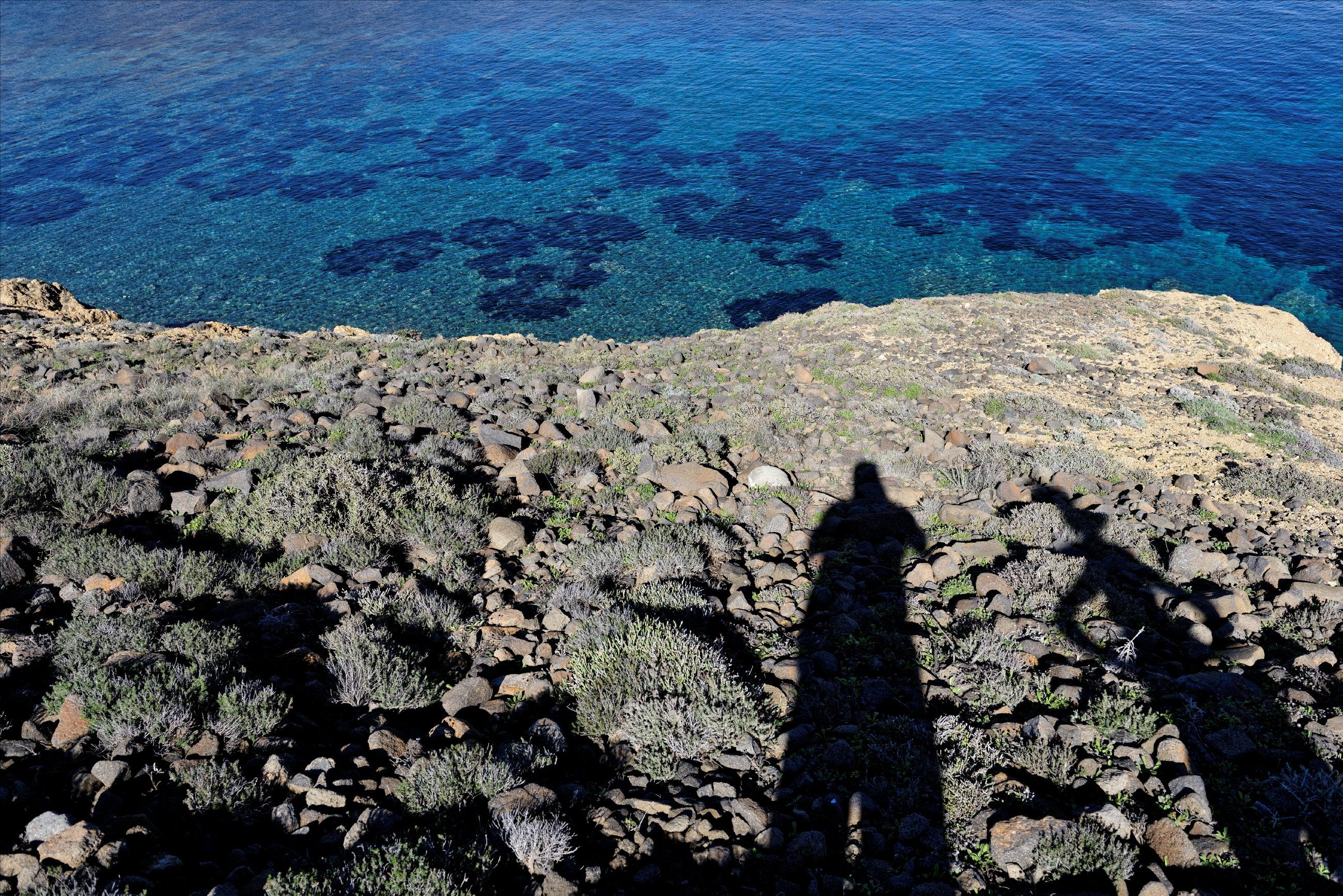 151106-Playa el Playazo (37)
