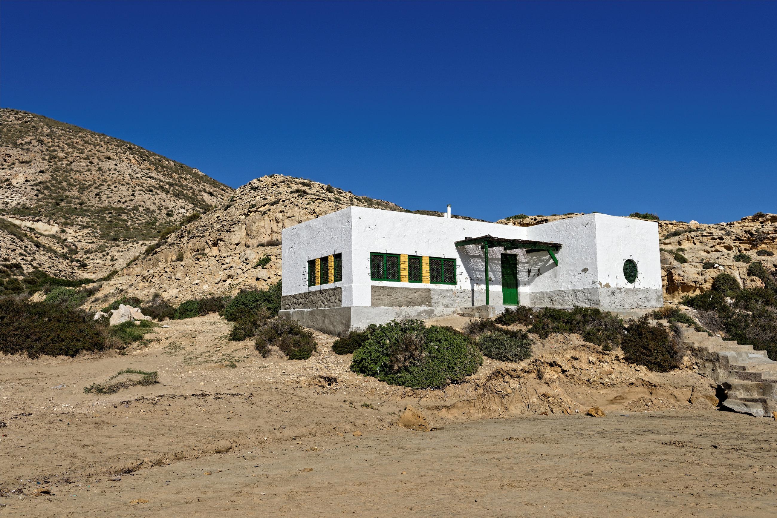 151106-Playa el Playazo (39)