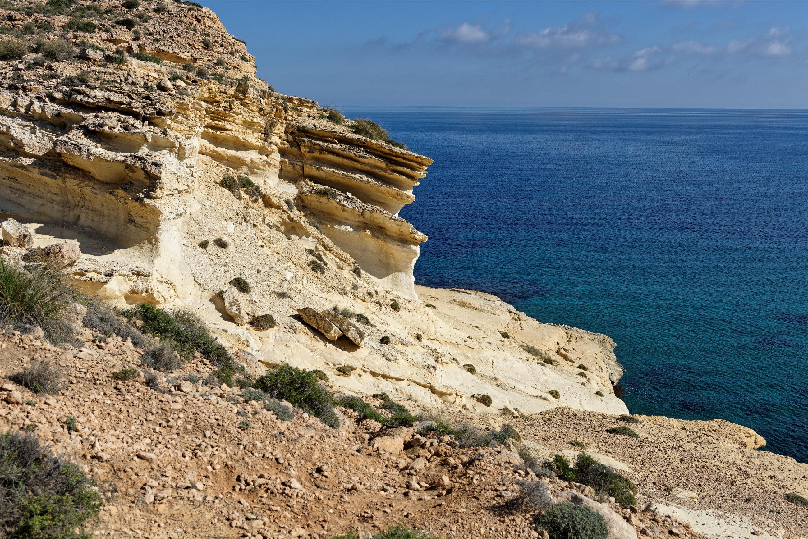 151106-Playa el Playazo (41)