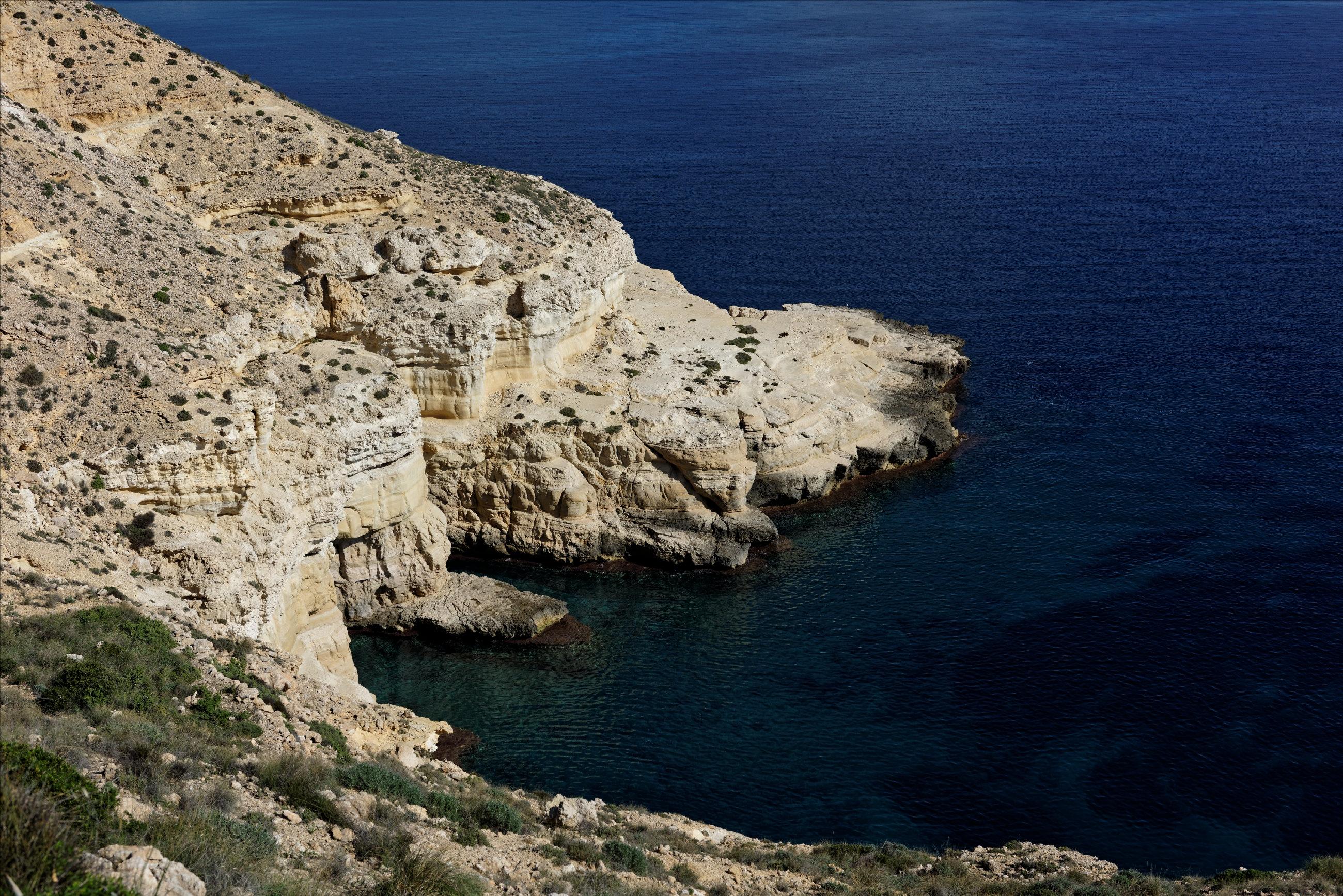 151106-Playa el Playazo (50)