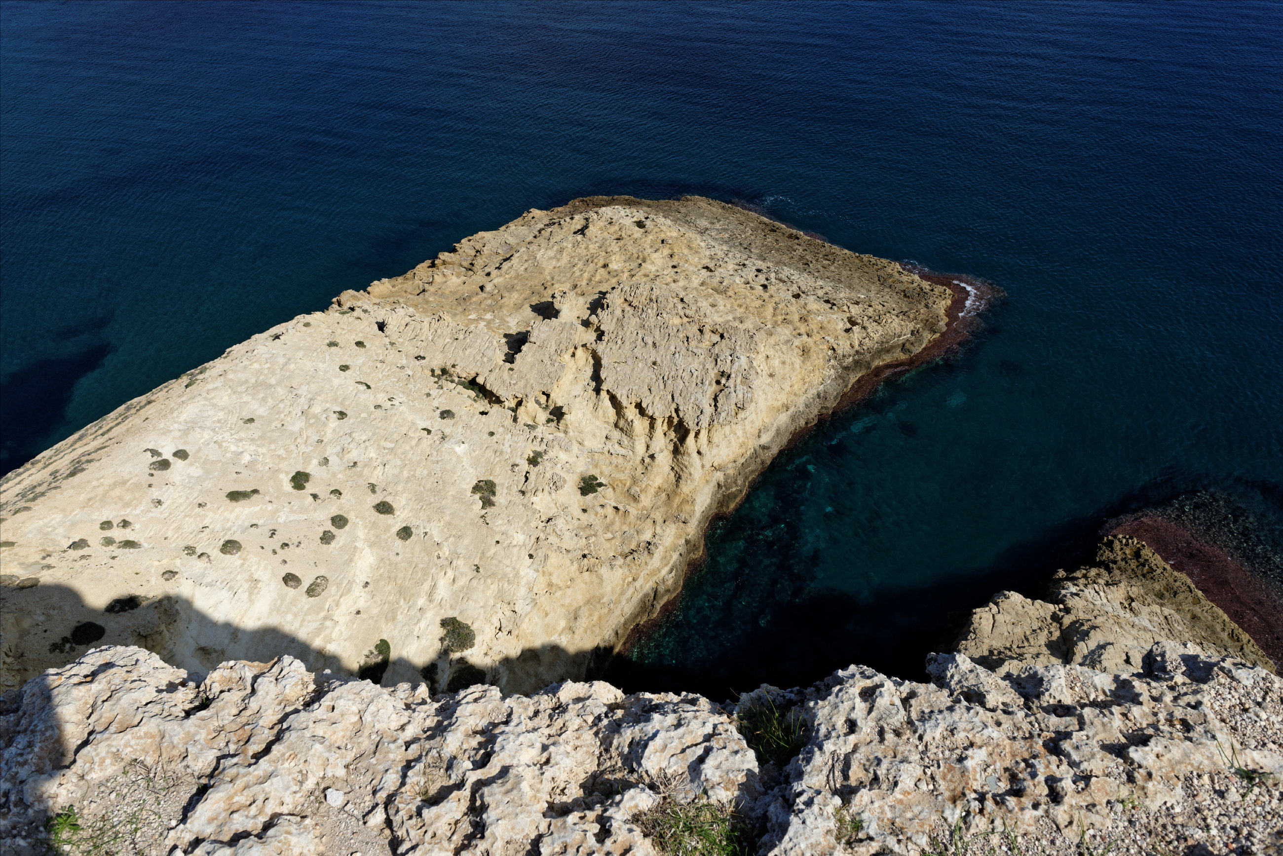 151106-Playa el Playazo (52)