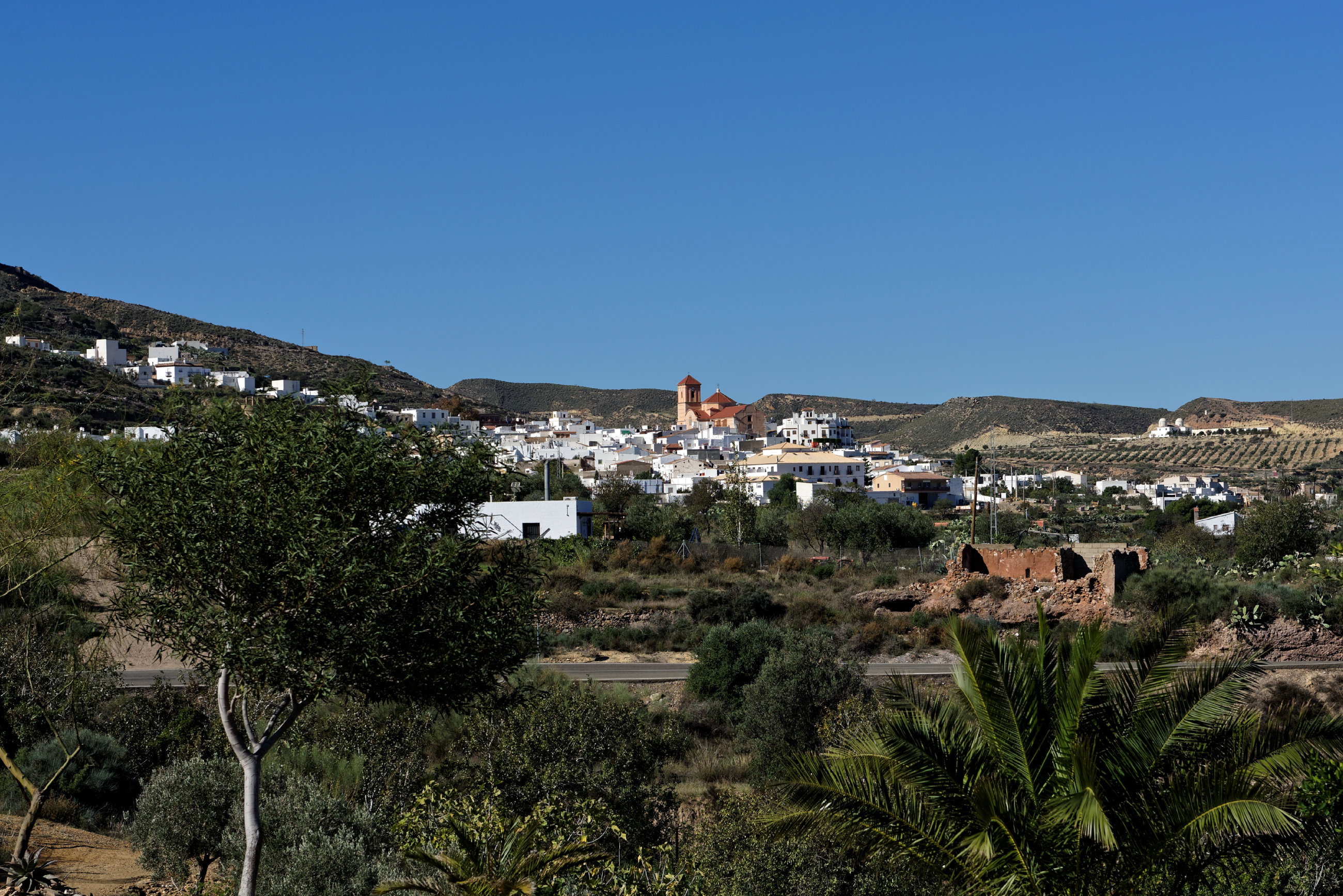 151107-Lucainena de las Torres  (111)
