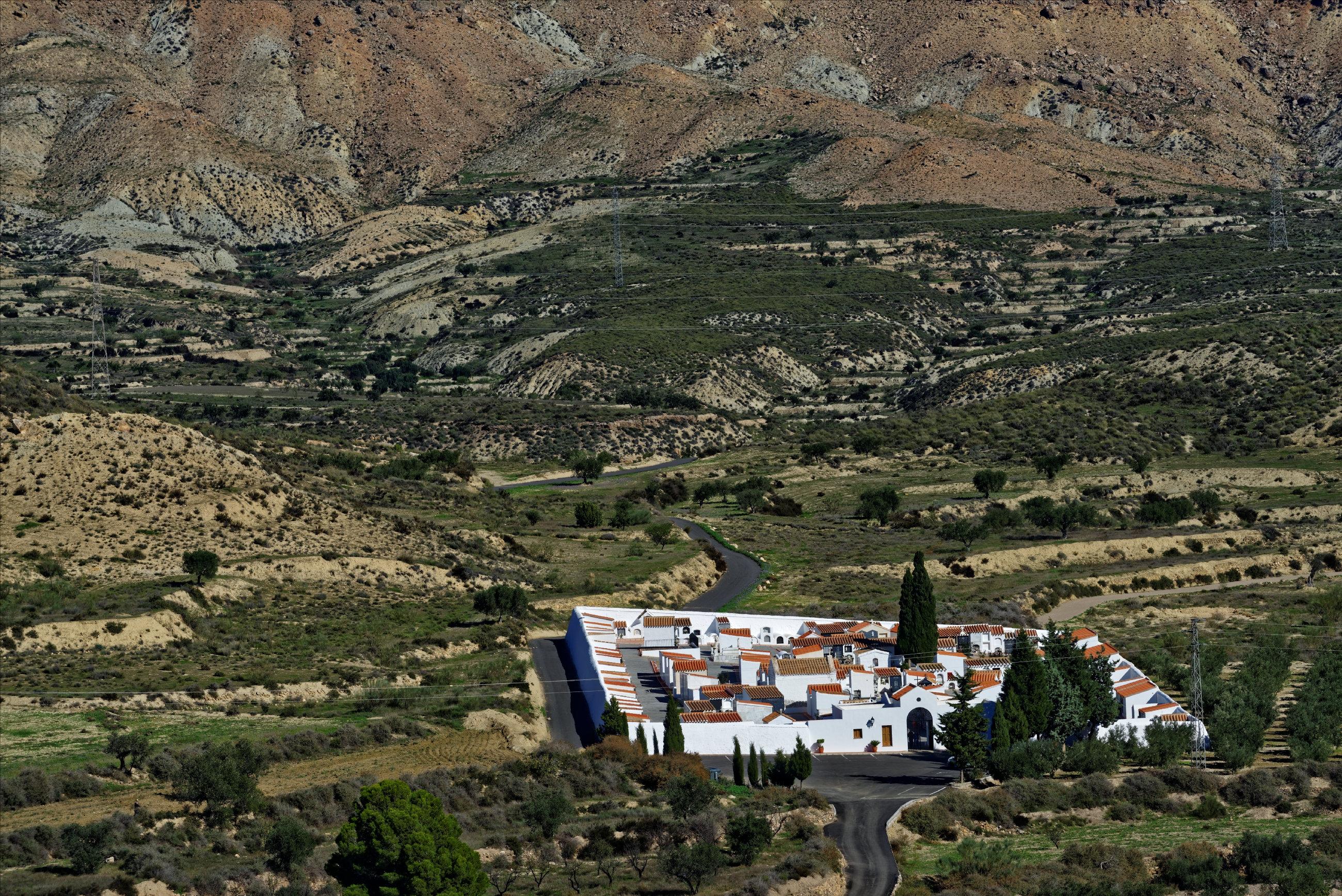 151107-Lucainena de las Torres  (116)