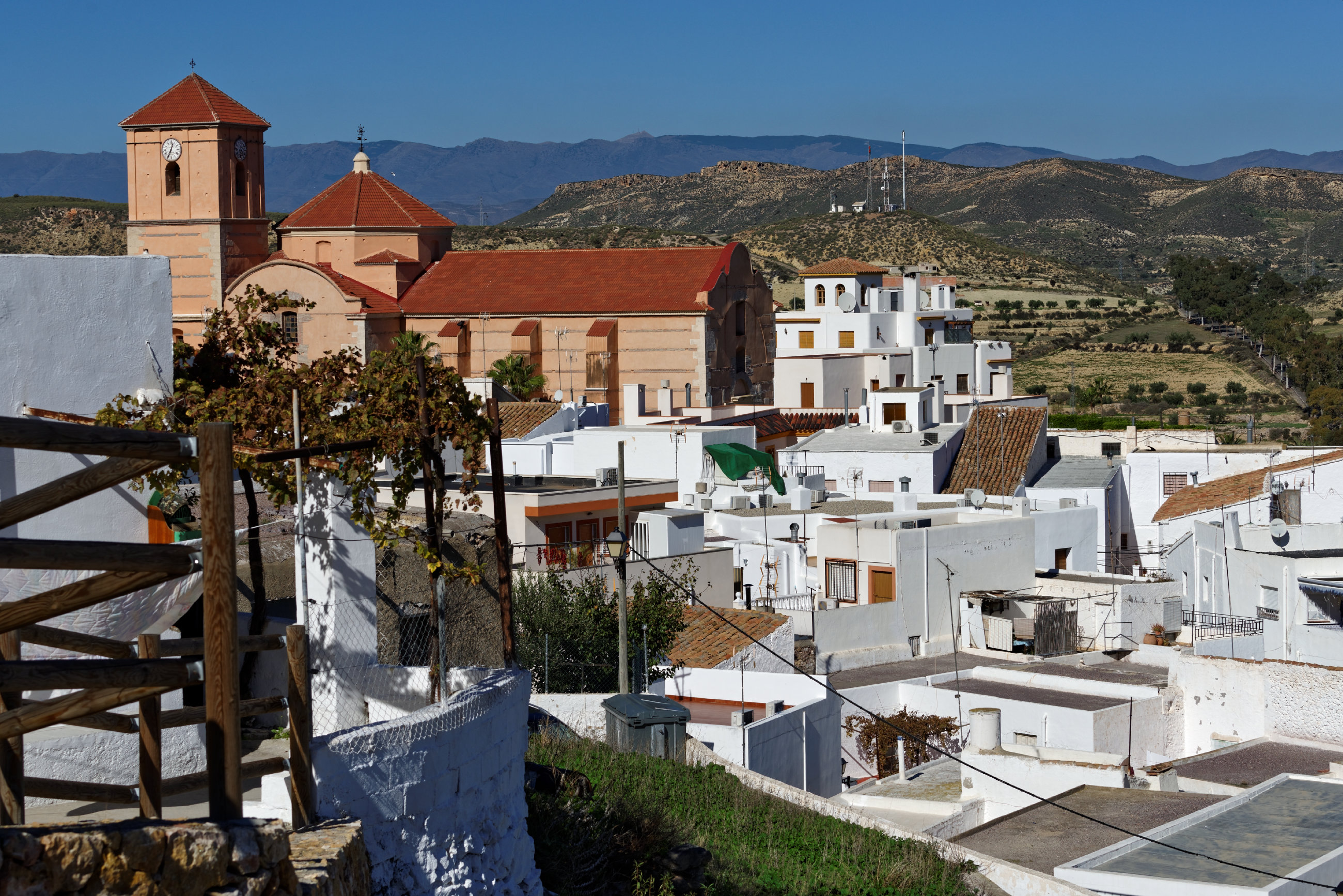 151107-Lucainena de las Torres  (117)