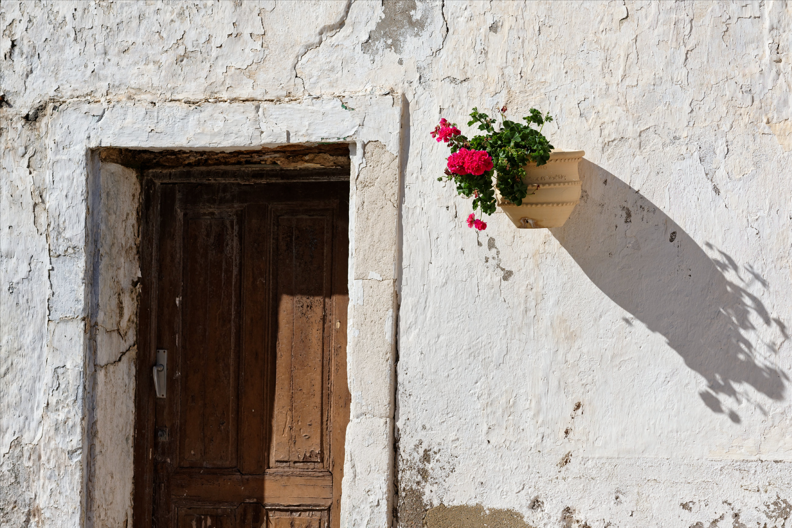 151107-Lucainena de las Torres  (118)