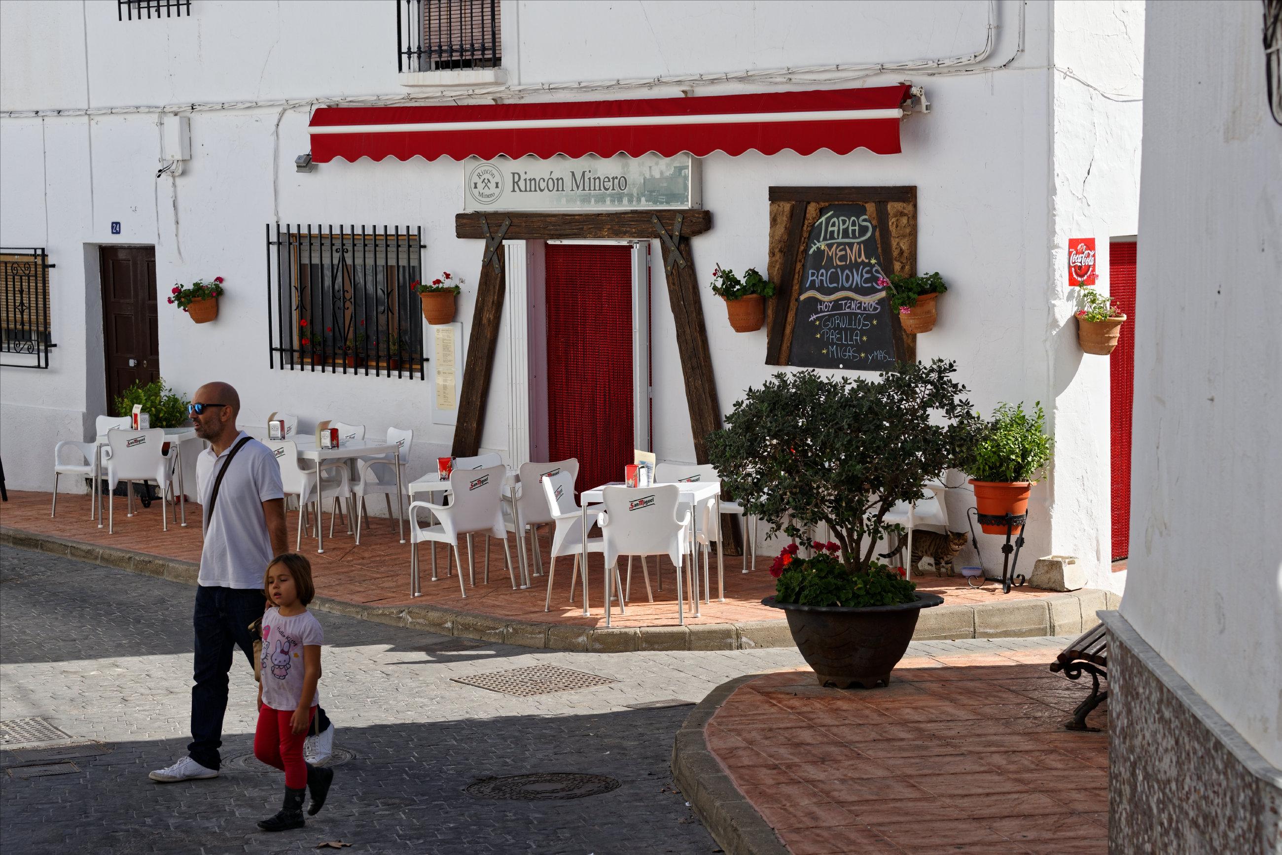 151107-Lucainena de las Torres  (127)