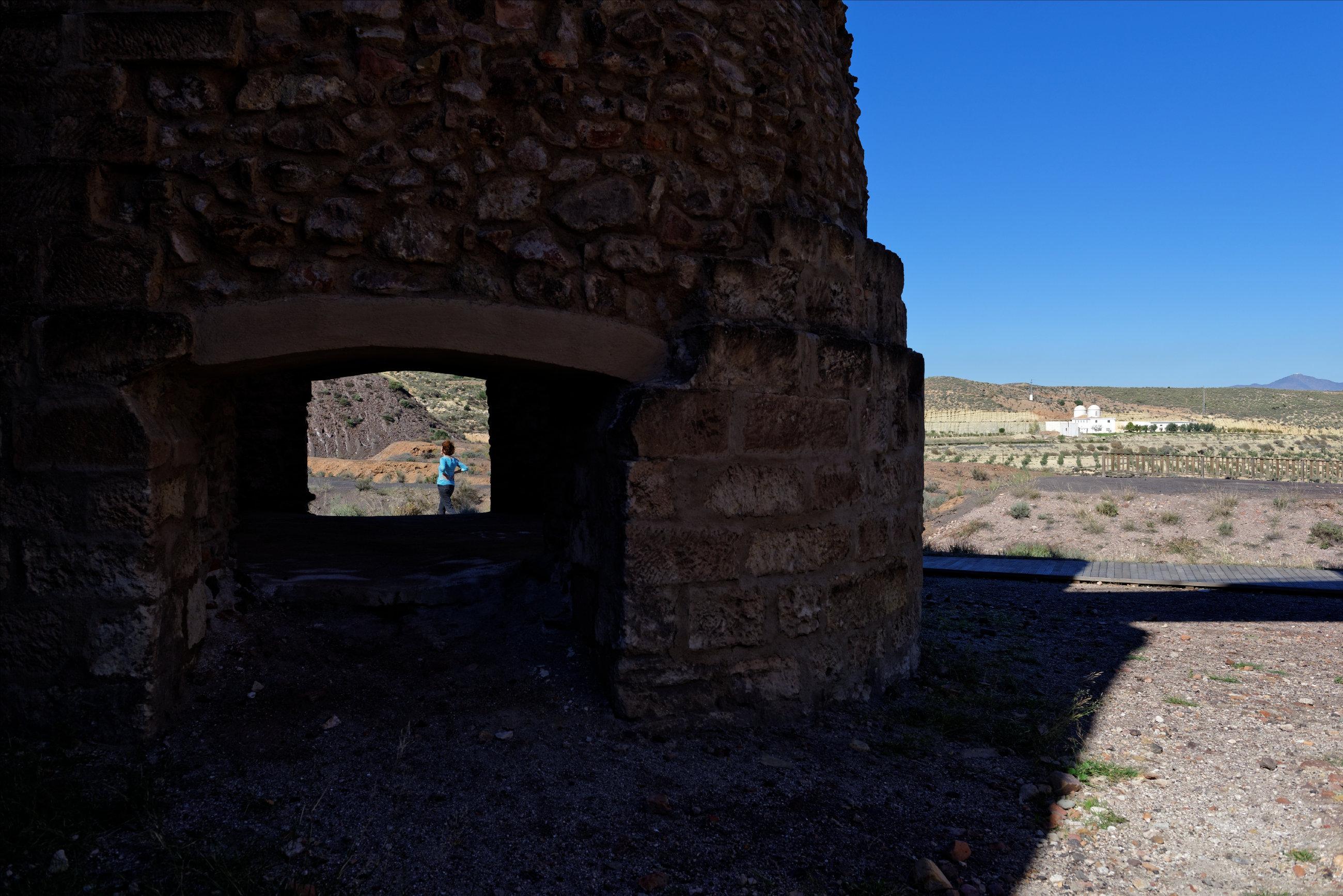 151107-Lucainena de las Torres  (137)