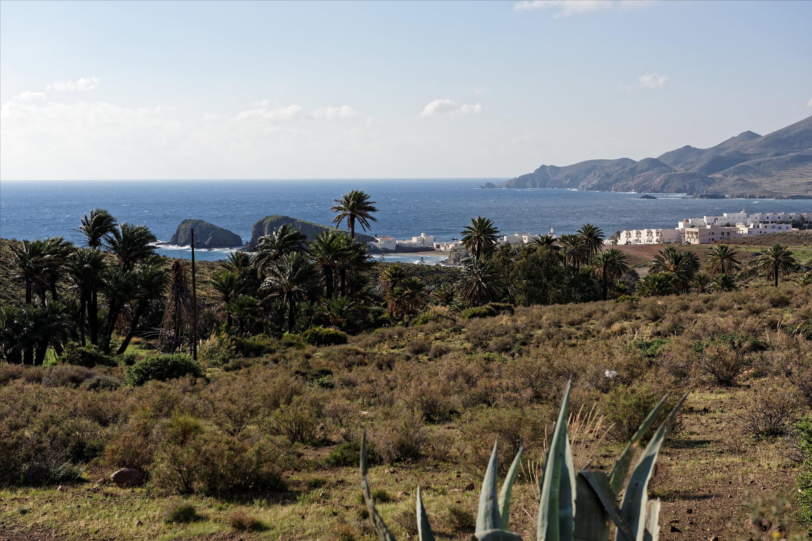151108-La Isleta del Moro (11)