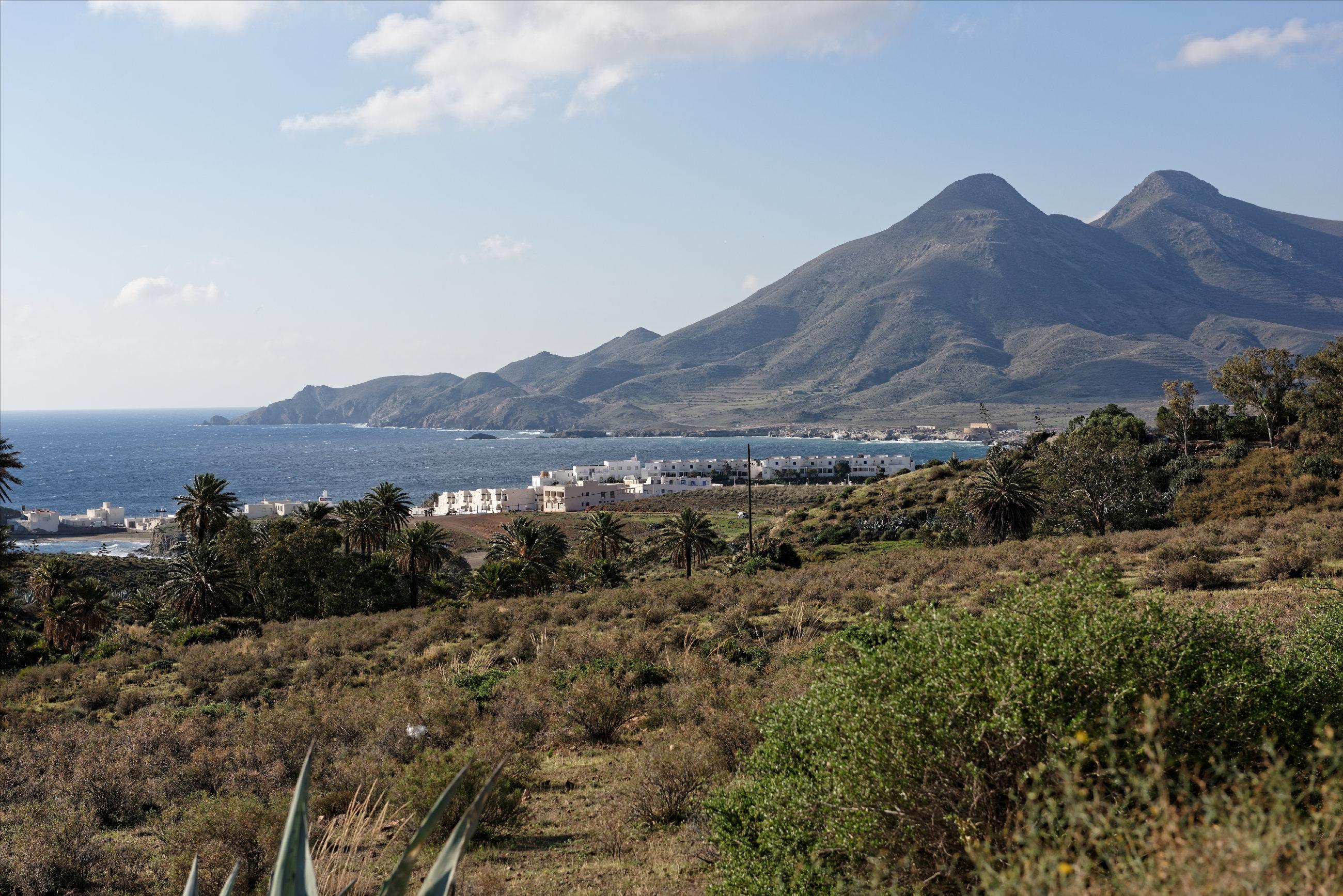 151108-La Isleta del Moro (12)