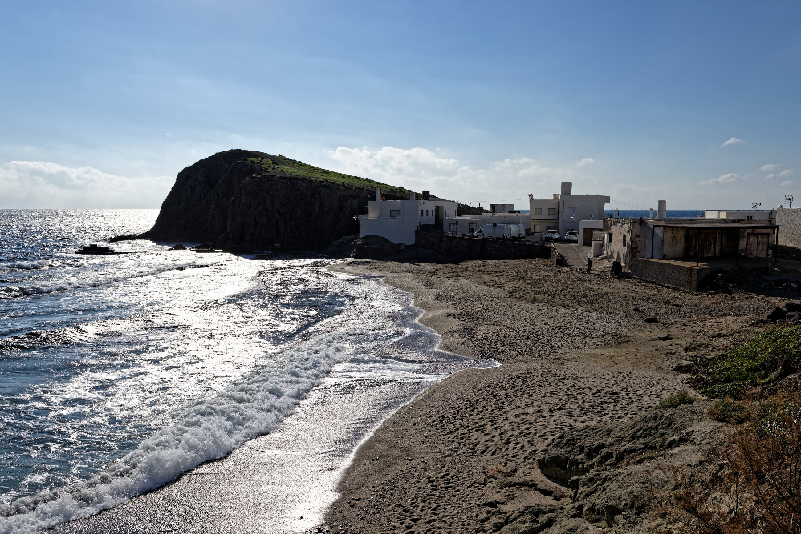 151108-La Isleta del Moro (13)