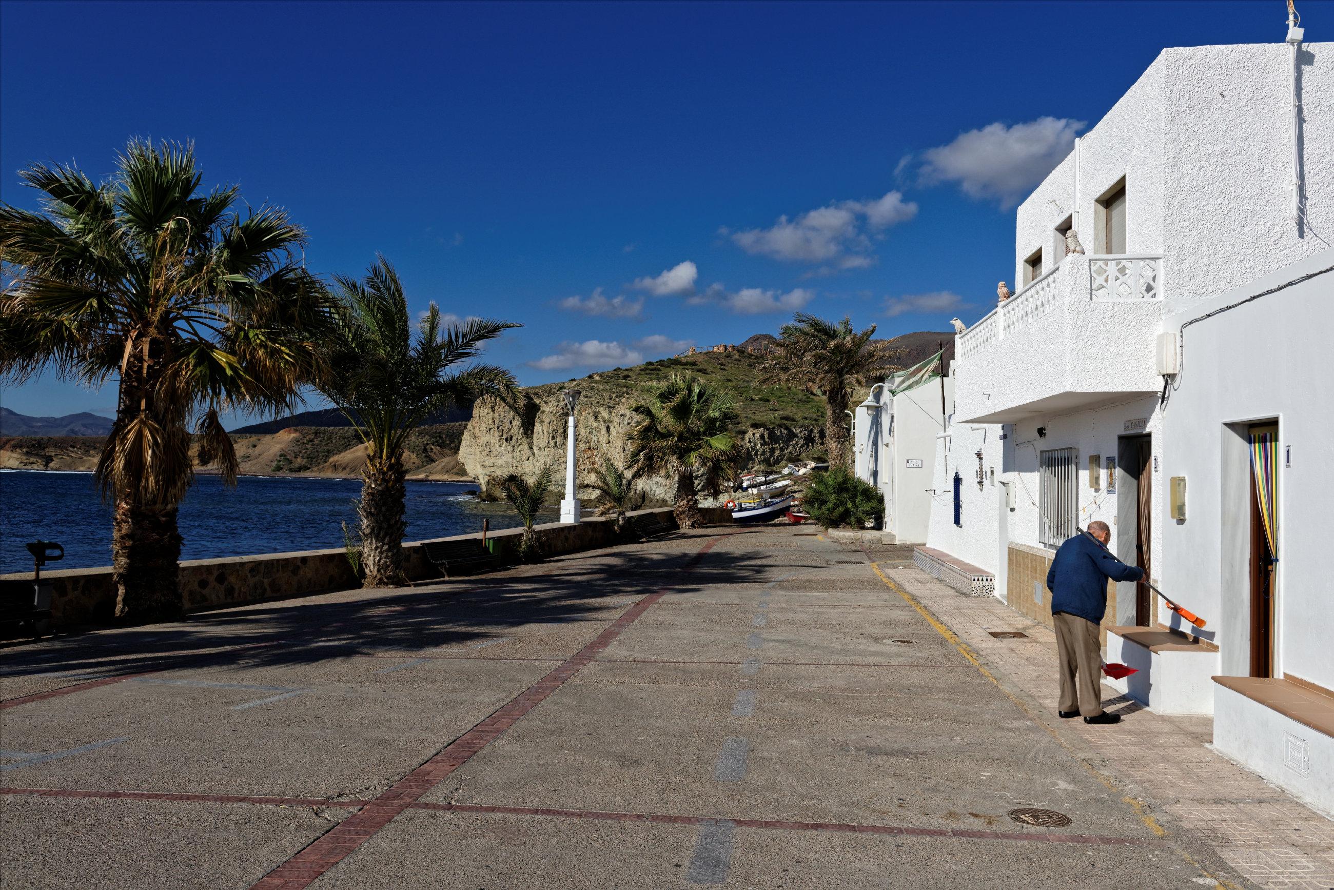 151108-La Isleta del Moro (26)