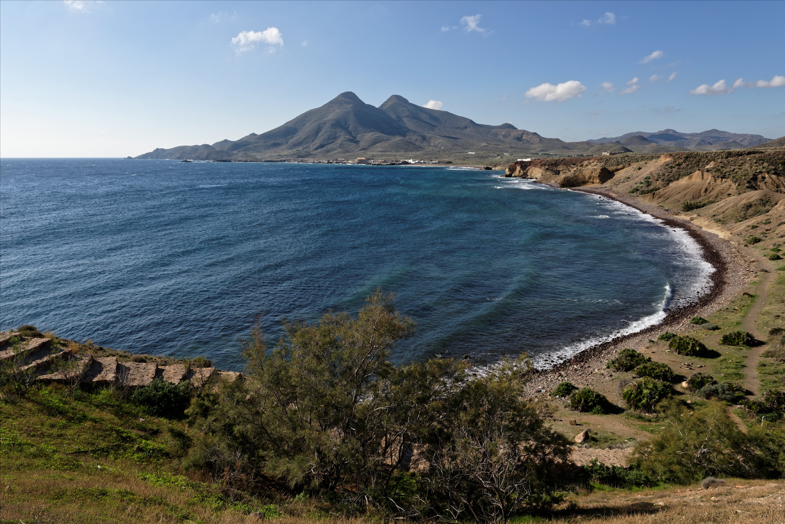 151108-La Isleta del Moro (28)