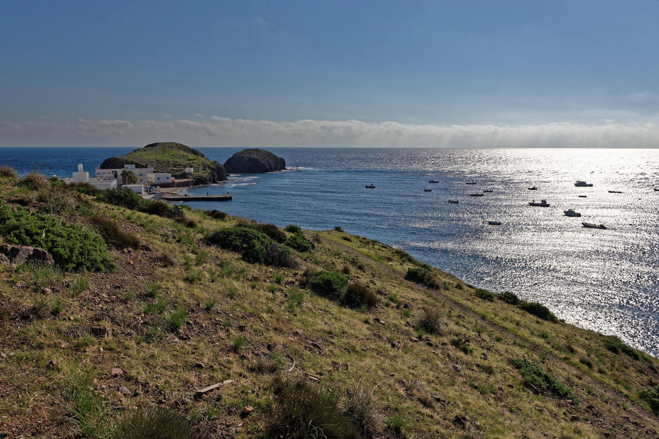 151108-La Isleta del Moro (31)