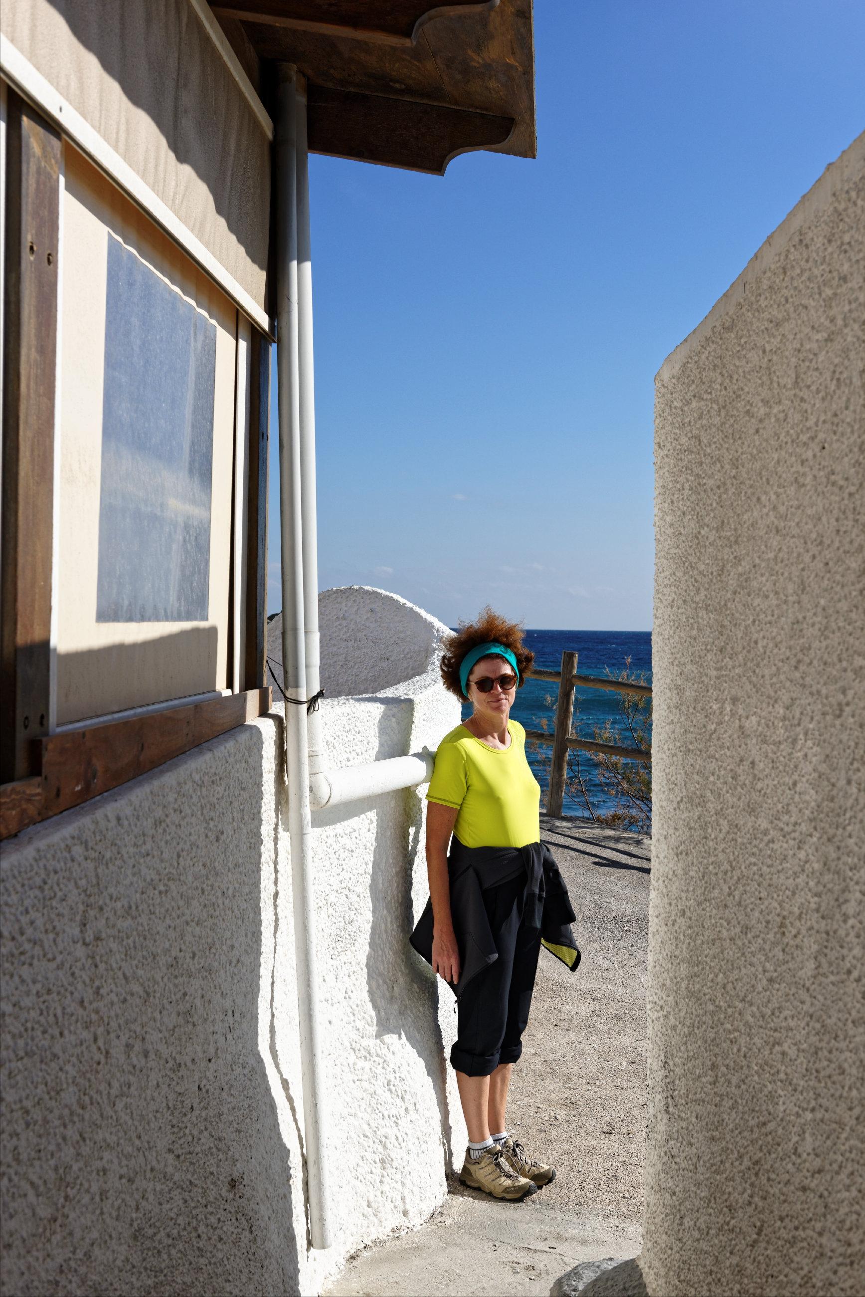 151108-La Isleta del Moro (35)