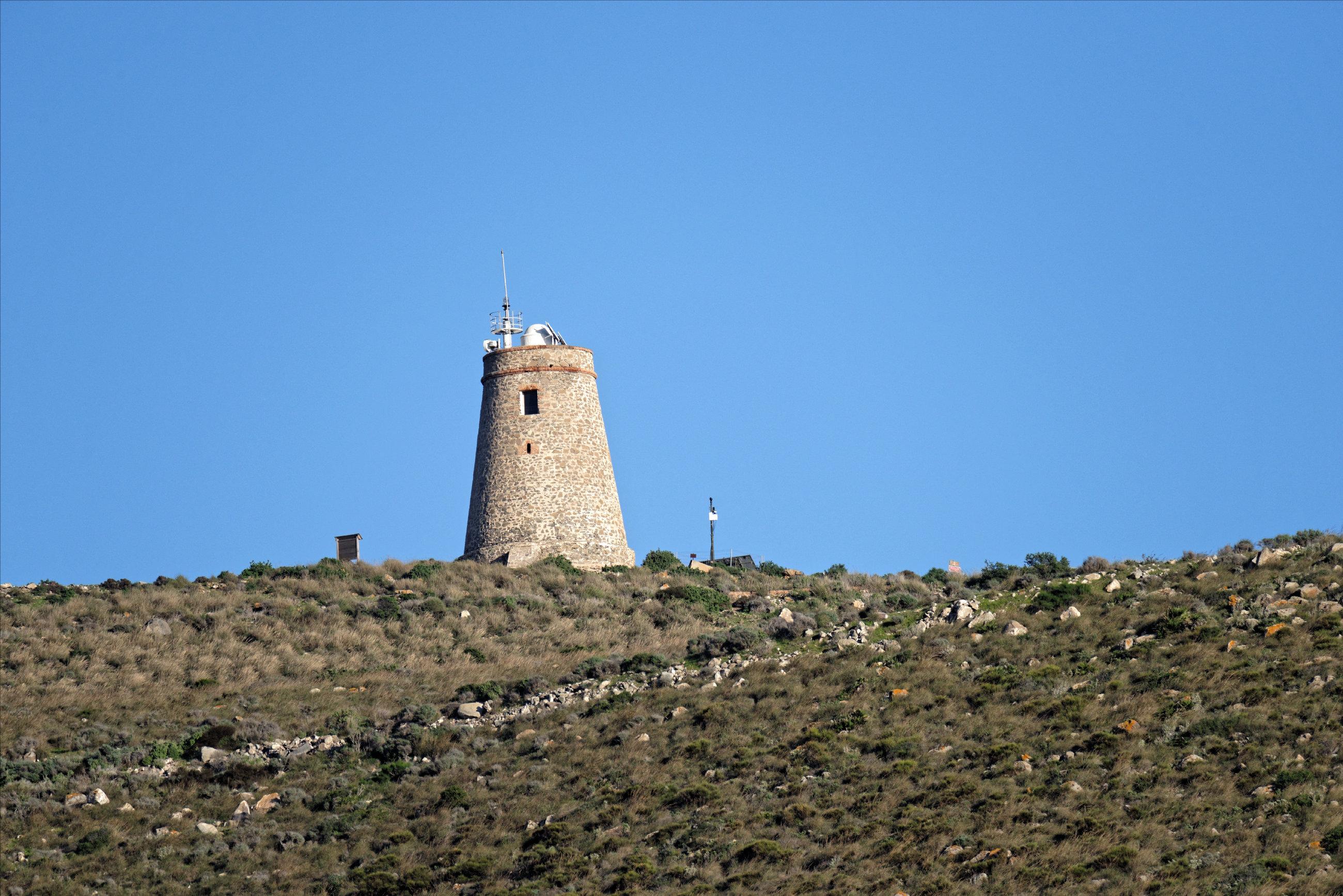 151108-Playa Cola del Carnaje (13)