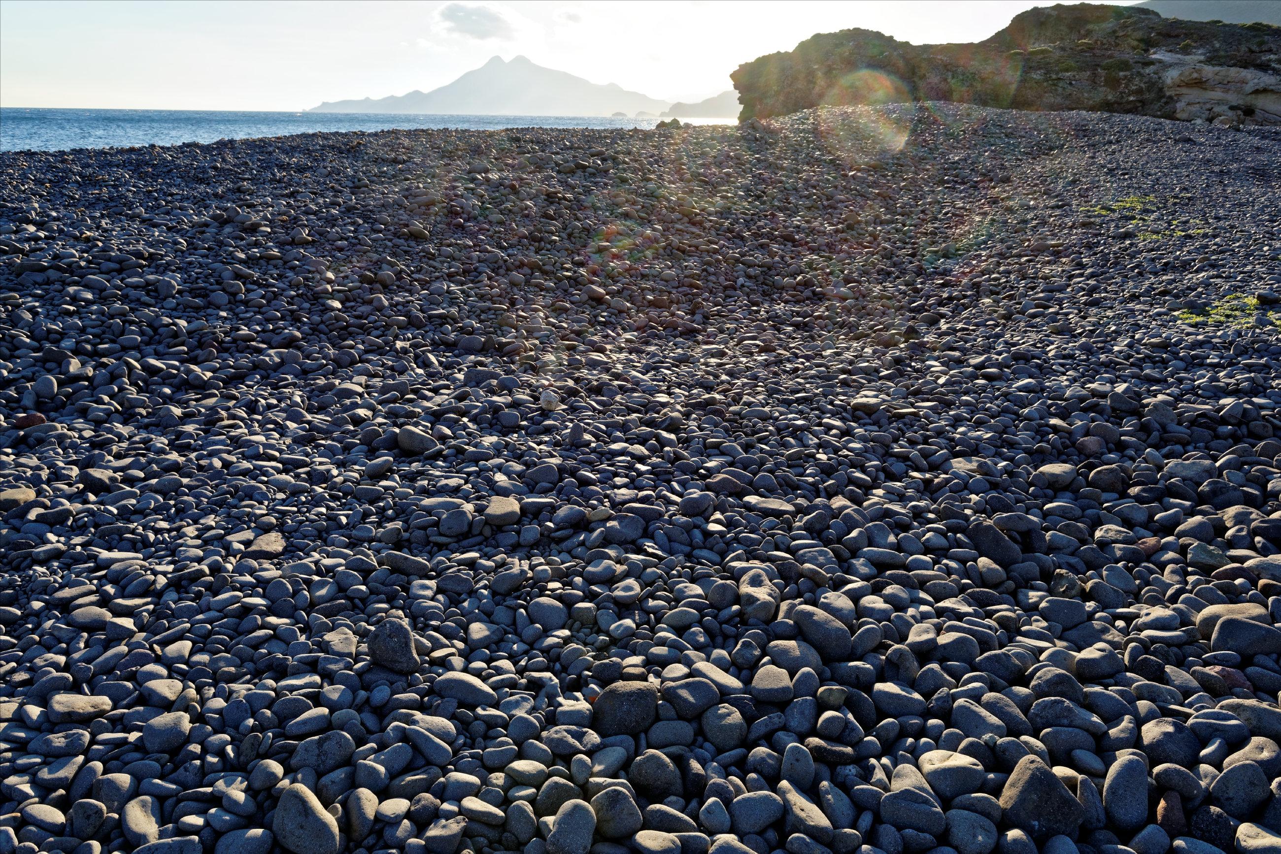 151108-Playa Cola del Carnaje (18)