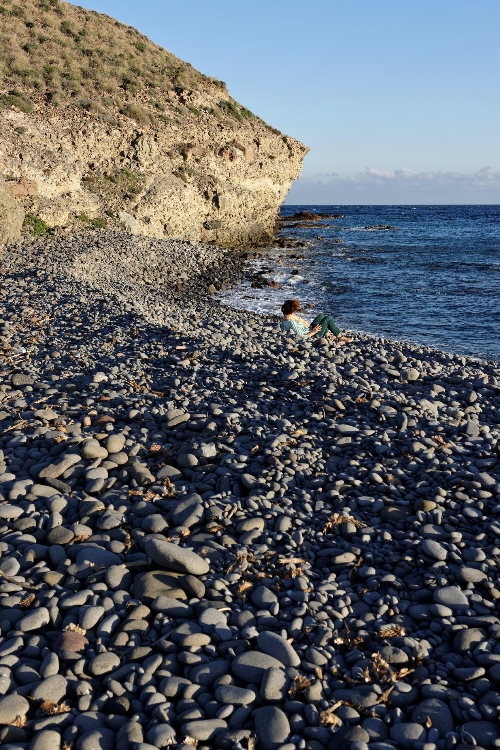 151108-Playa Cola del Carnaje (19)