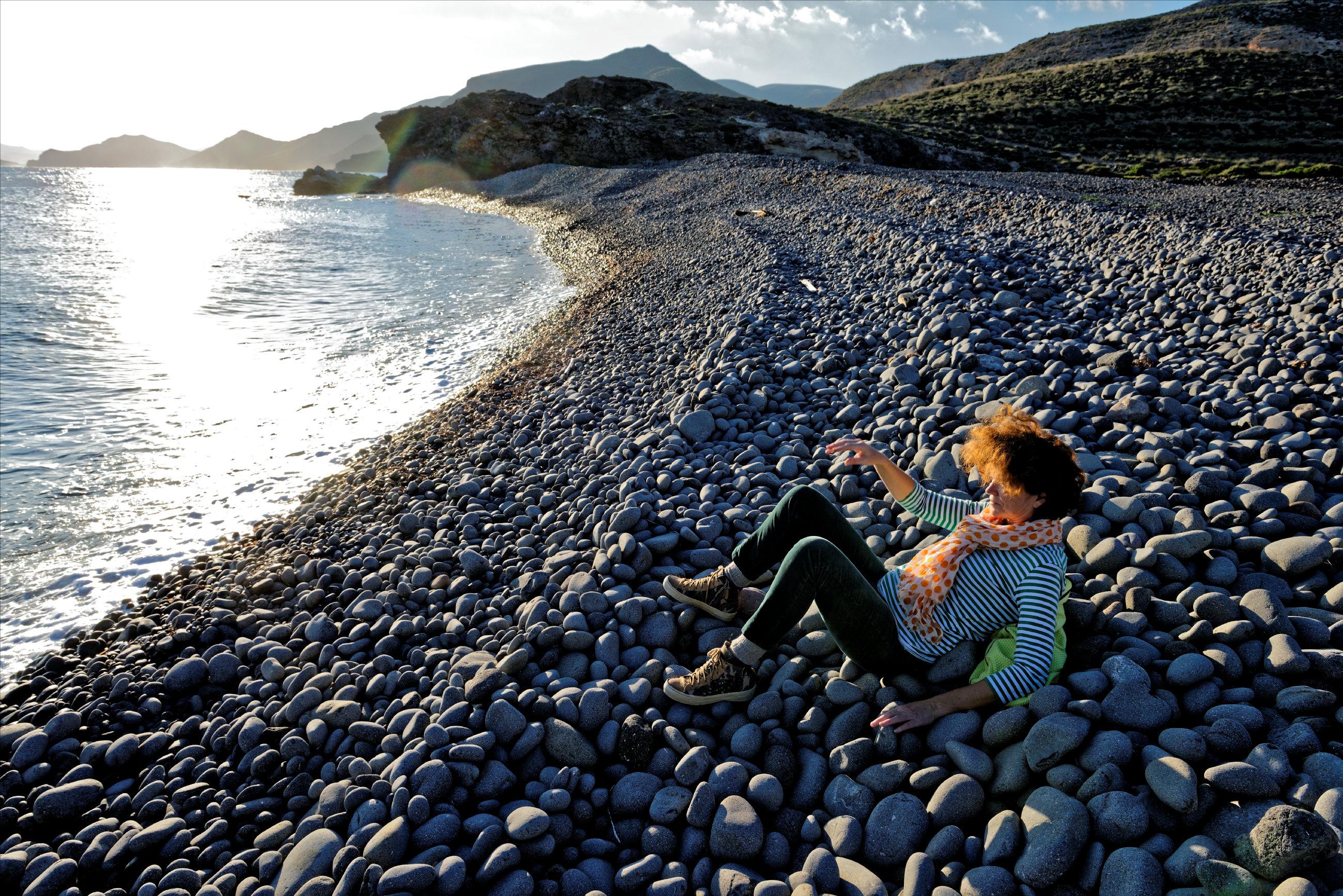 151108-Playa Cola del Carnaje (24)