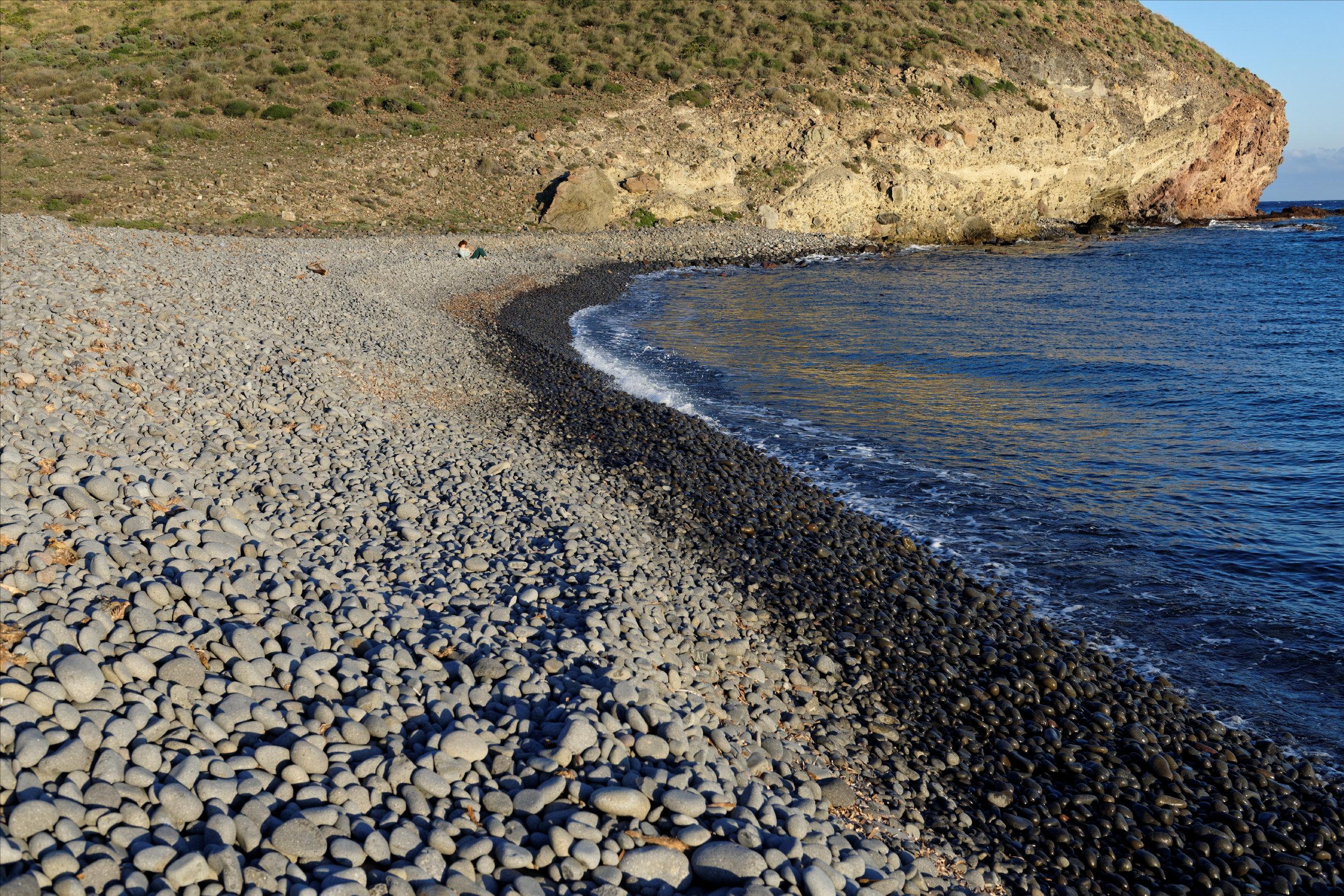 151108-Playa Cola del Carnaje (26)