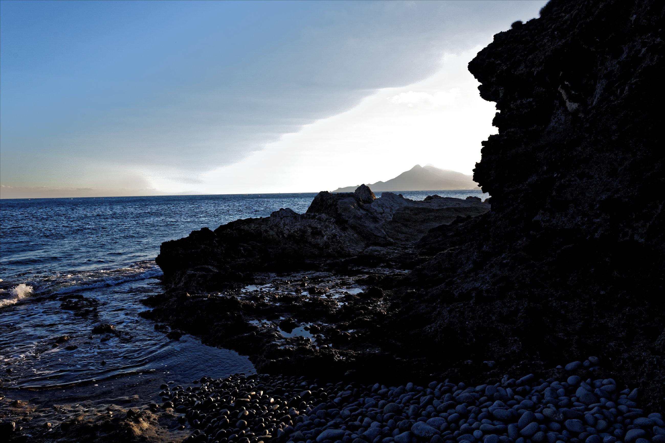 151108-Playa Cola del Carnaje (28)