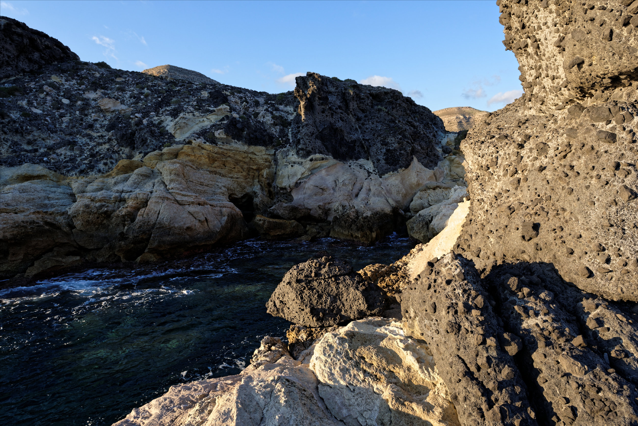 151108-Playa Cola del Carnaje (30)