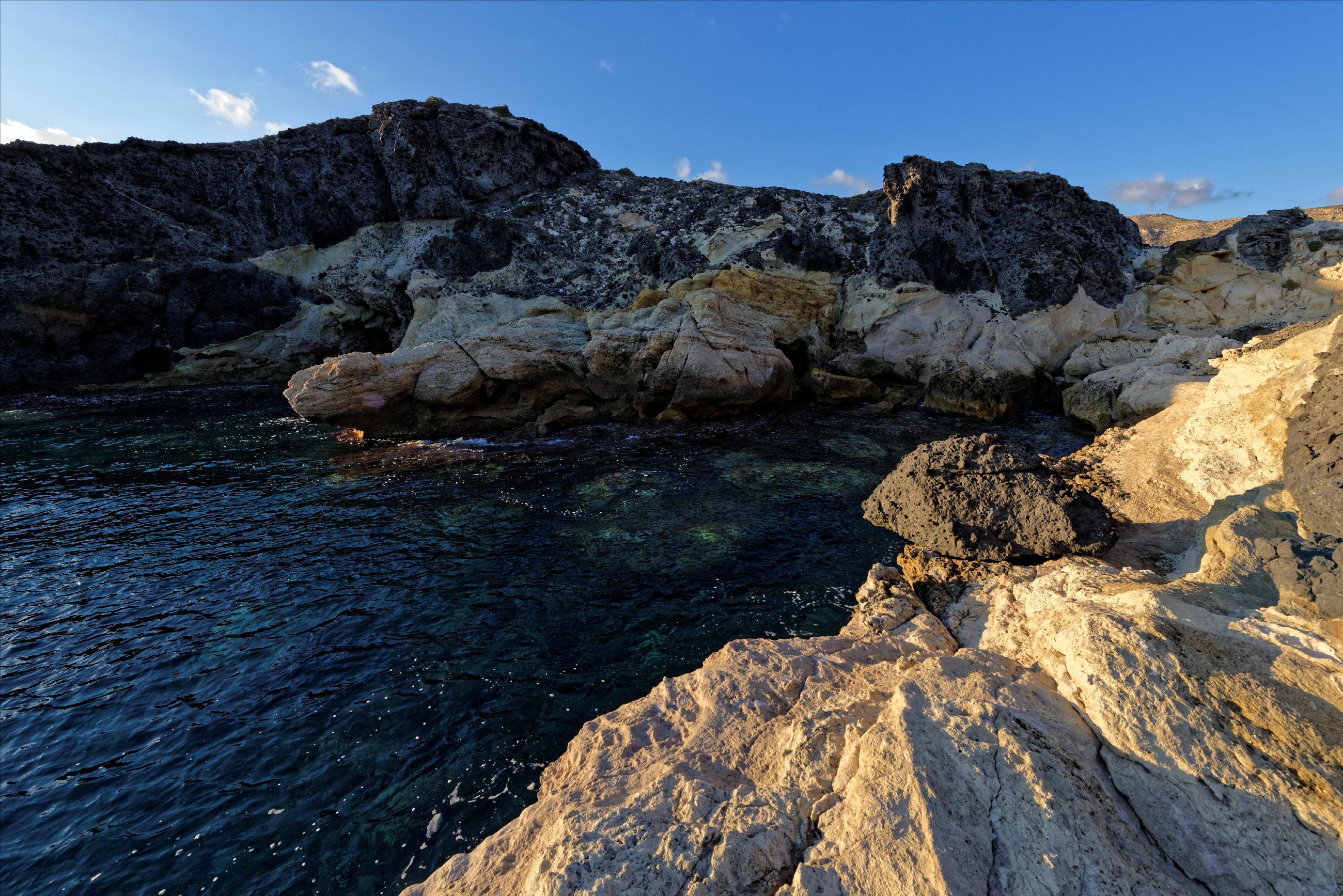 151108-Playa Cola del Carnaje (32)