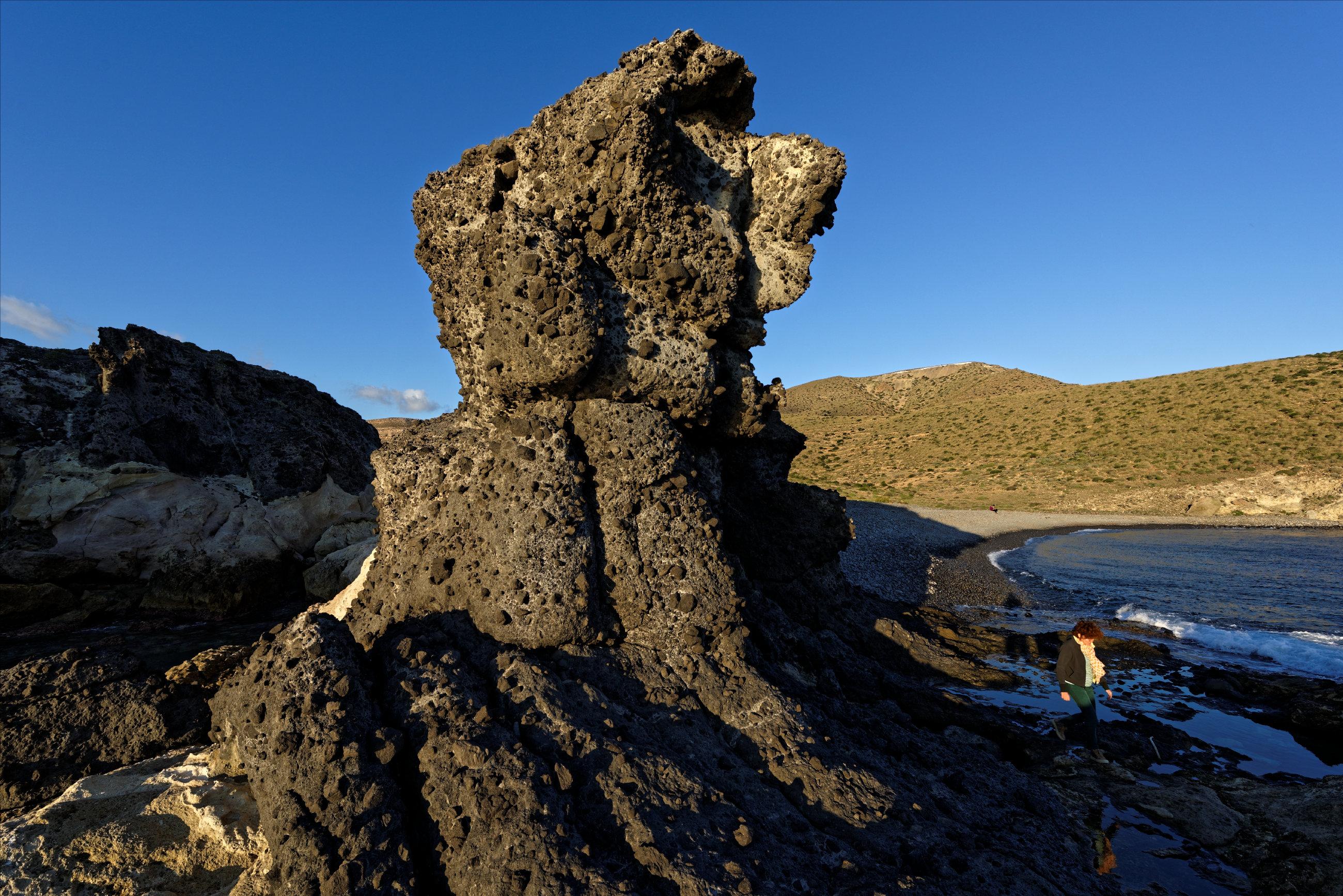 151108-Playa Cola del Carnaje (33)