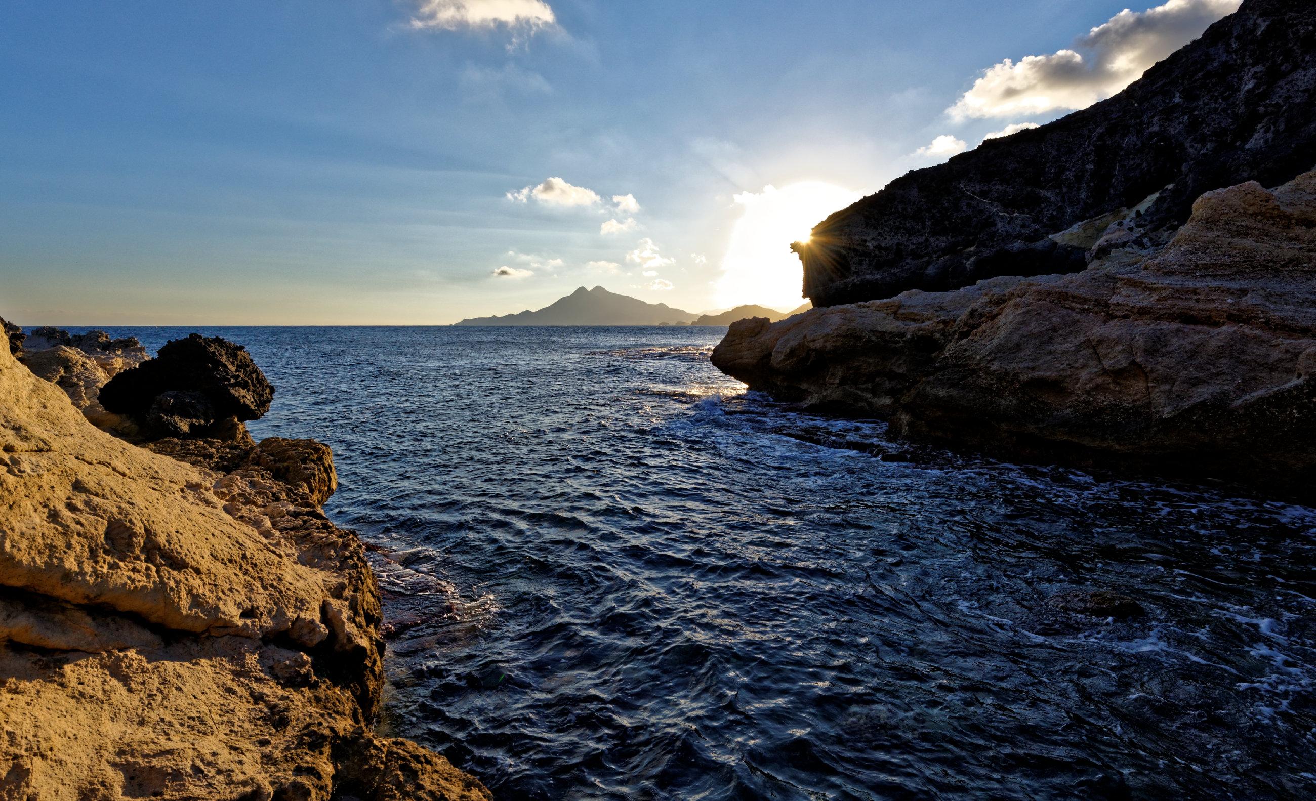 151108-Playa Cola del Carnaje (38)_2