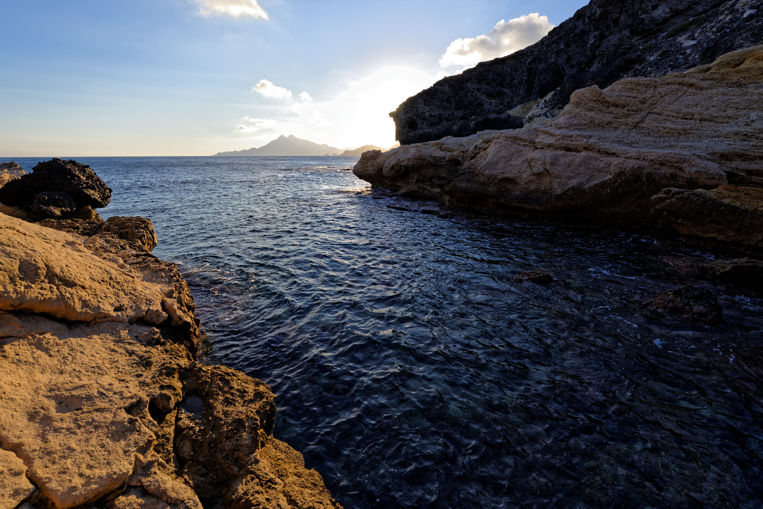 151108-Playa Cola del Carnaje (39)