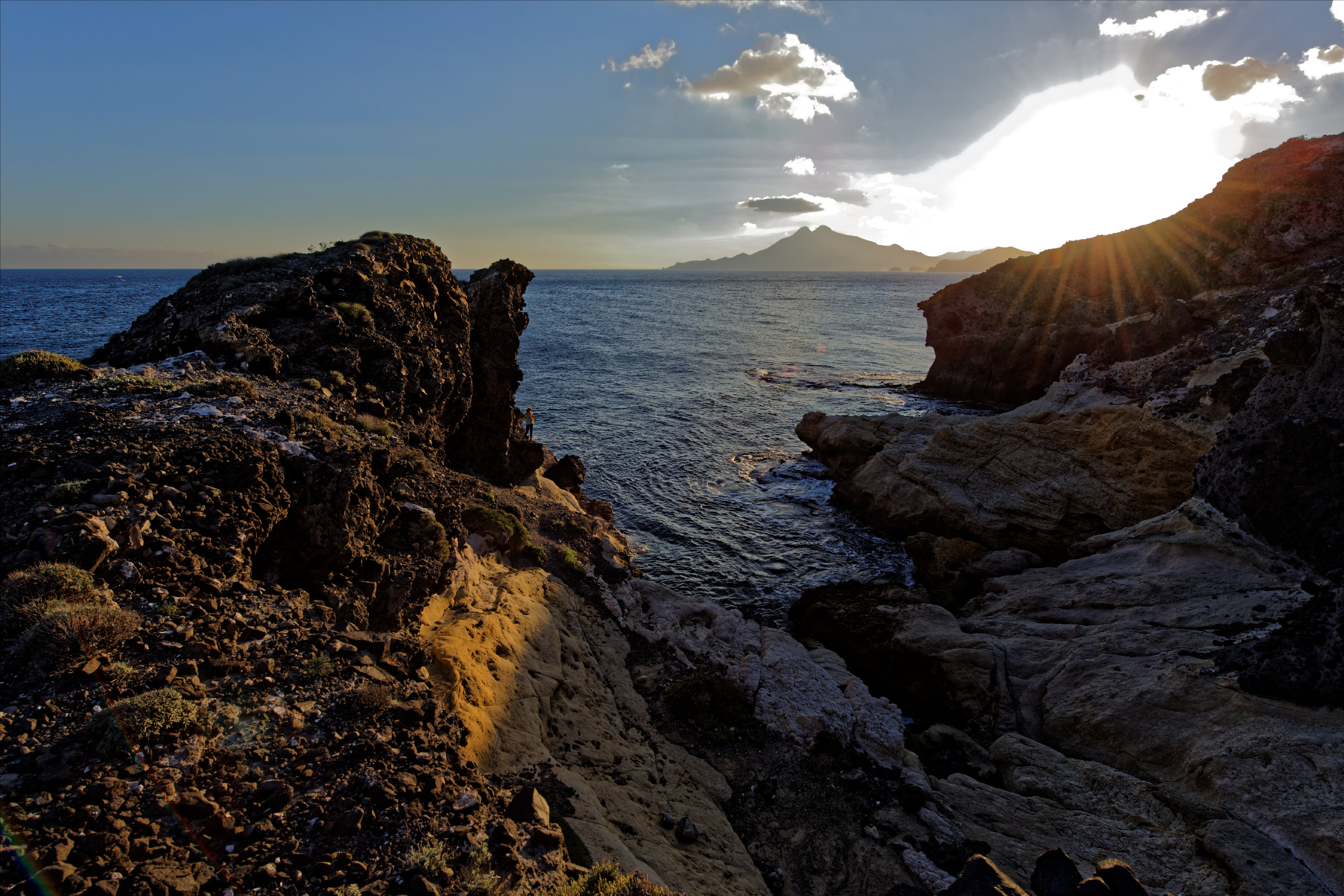 151108-Playa Cola del Carnaje (40)