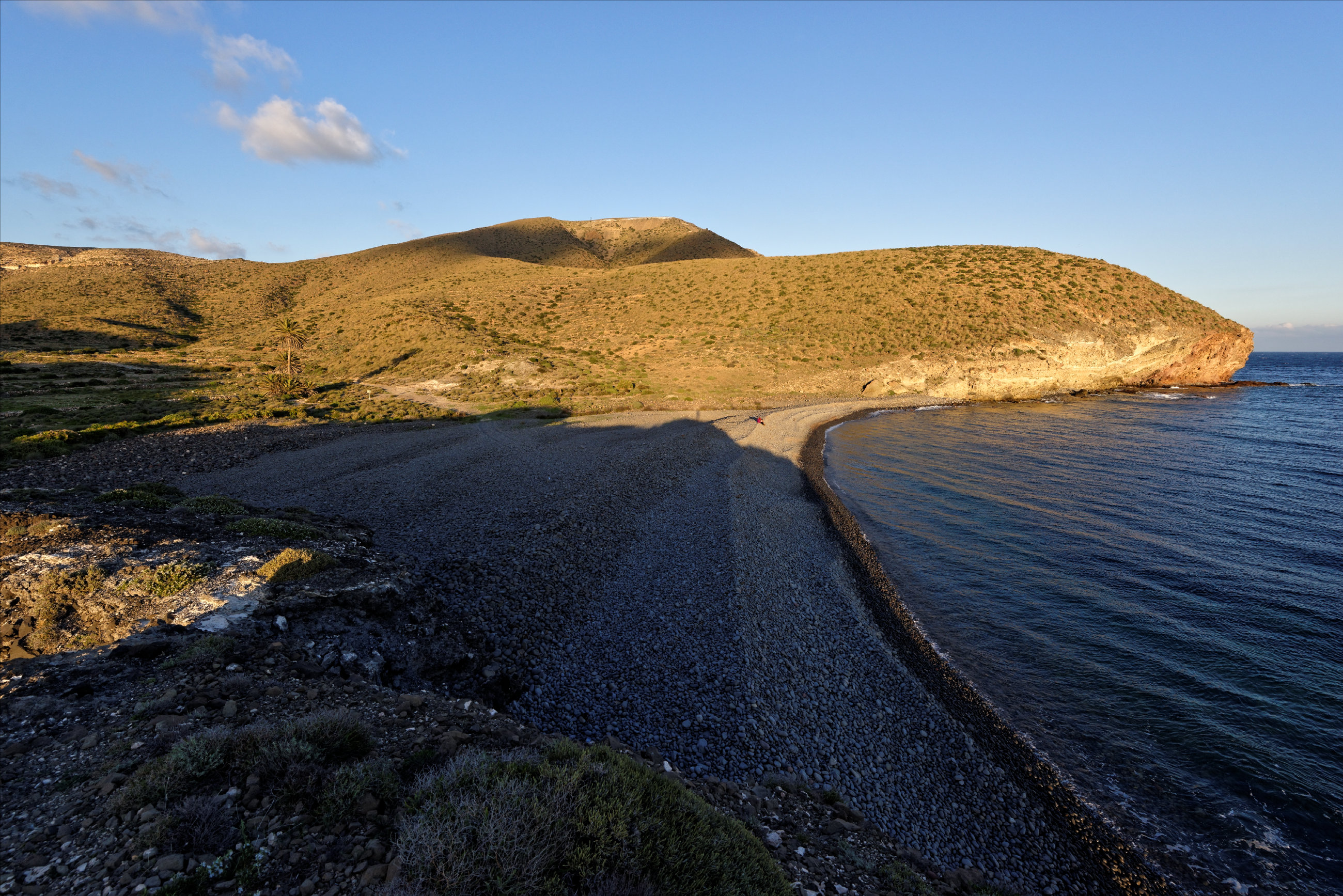151108-Playa Cola del Carnaje (41)