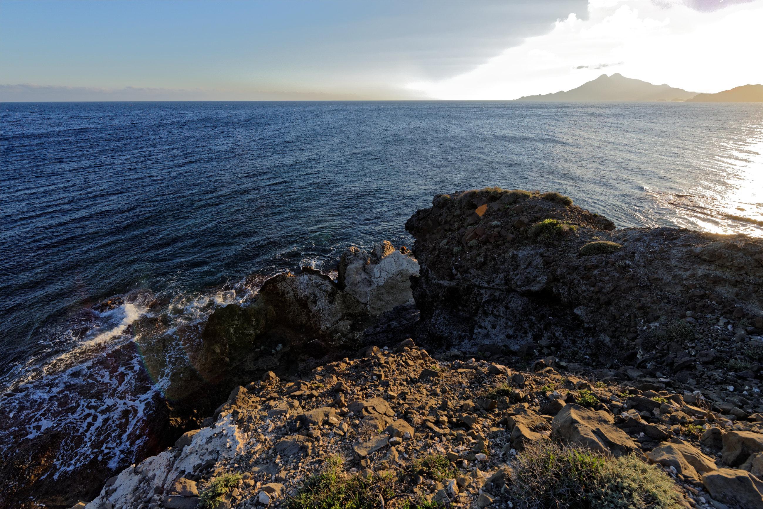 151108-Playa Cola del Carnaje (44)