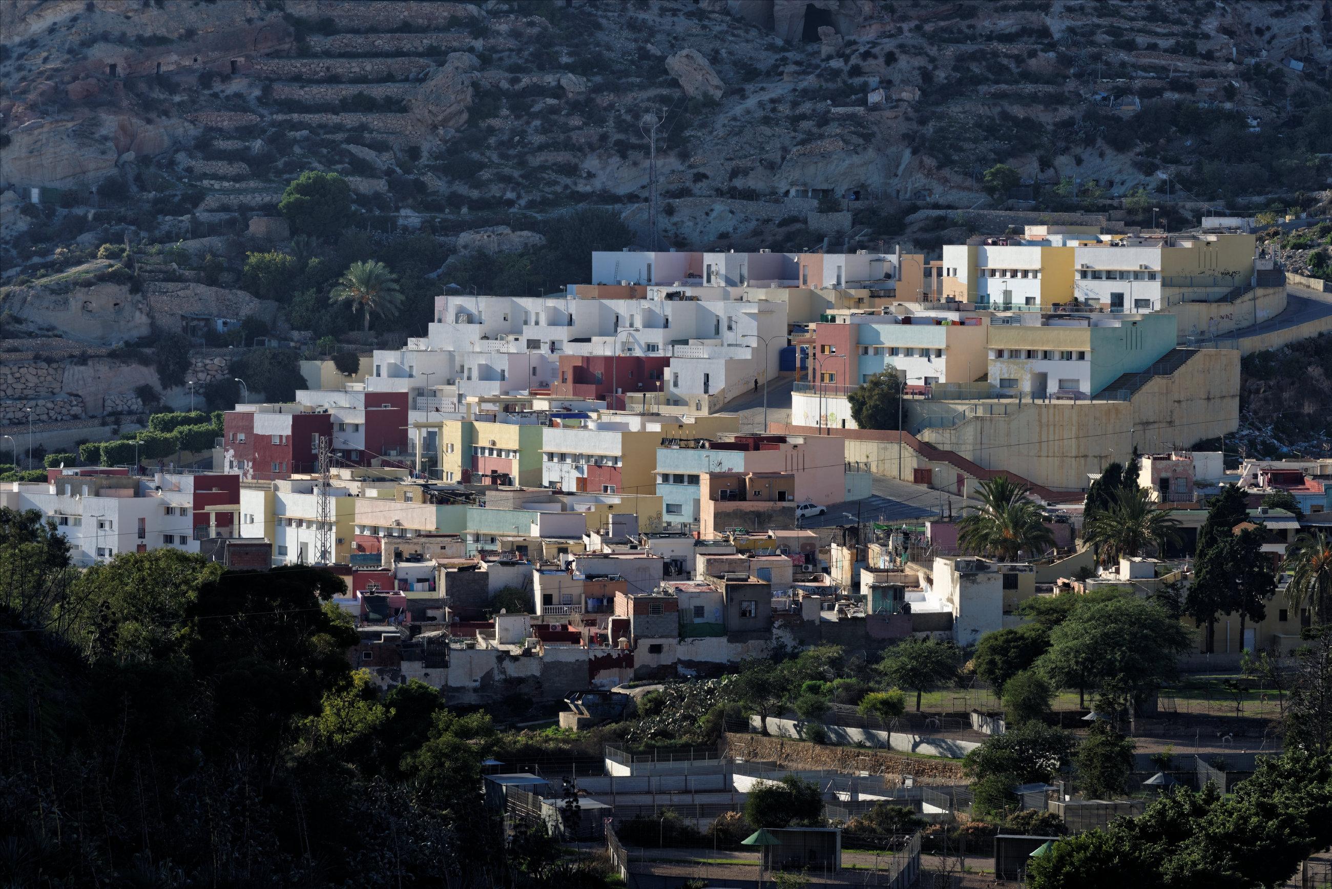 151109-Almeria (11)