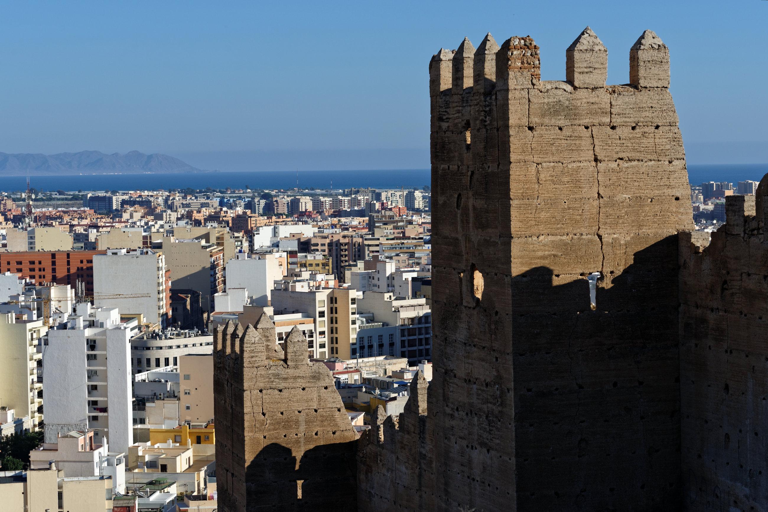 151109-Almeria (24)