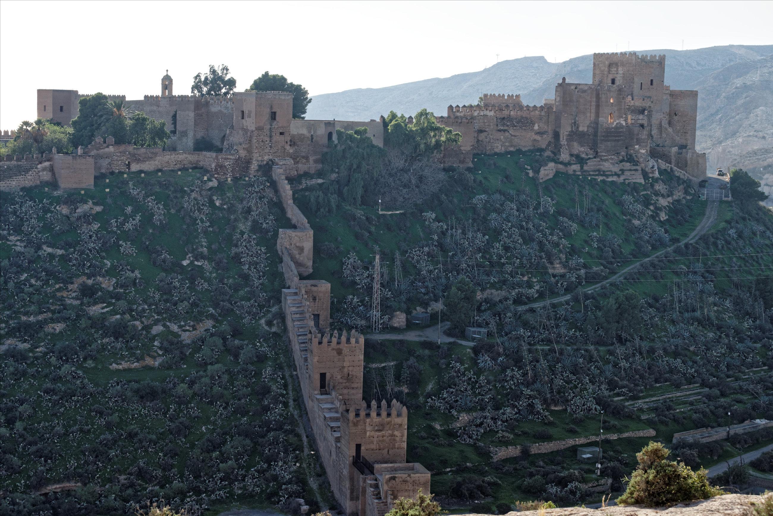 151109-Almeria (27)