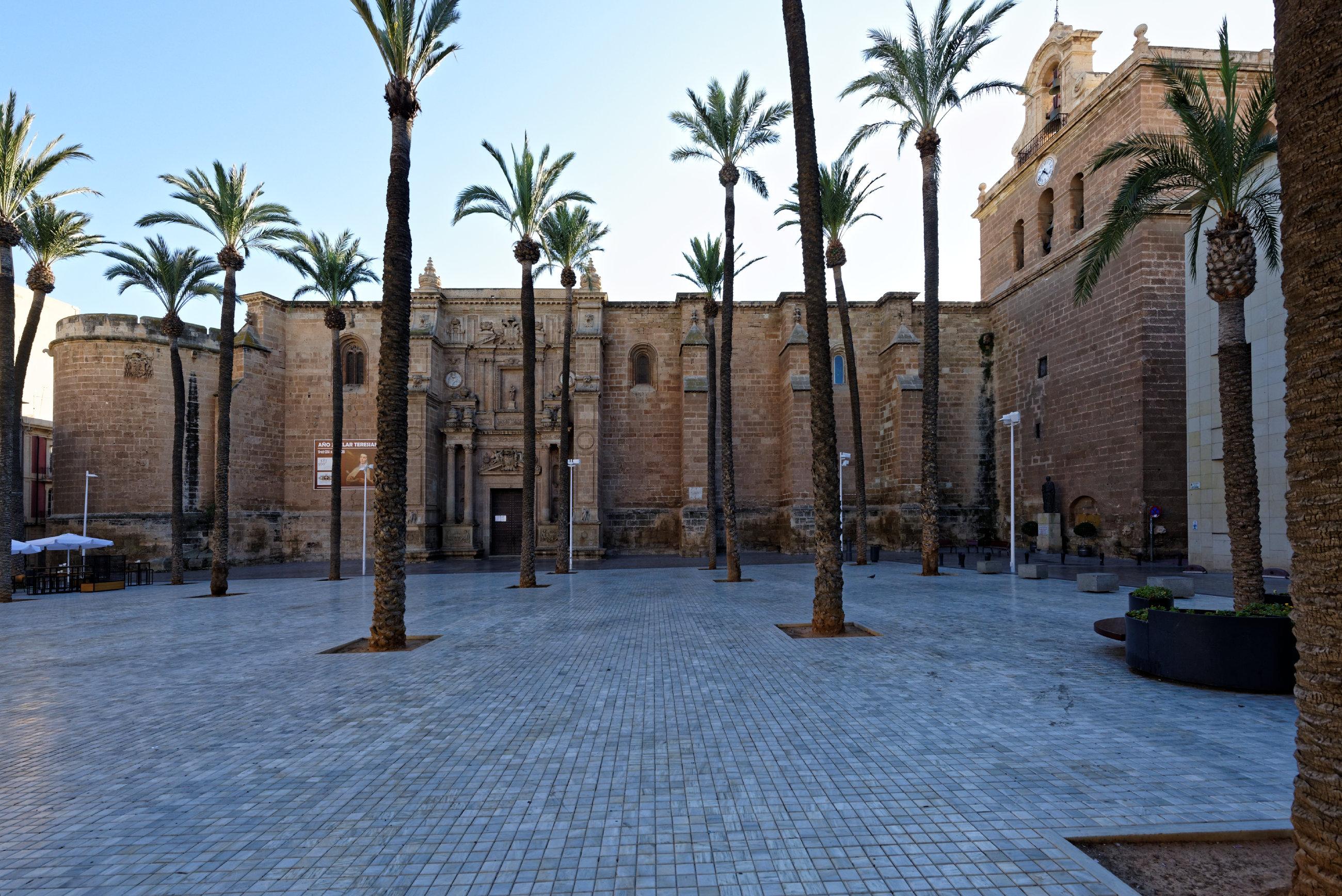151109-Almeria (34)