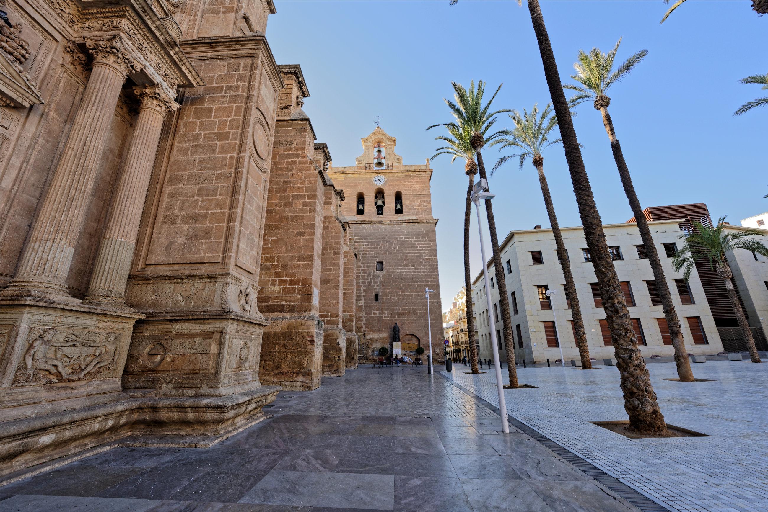 151109-Almeria (38)
