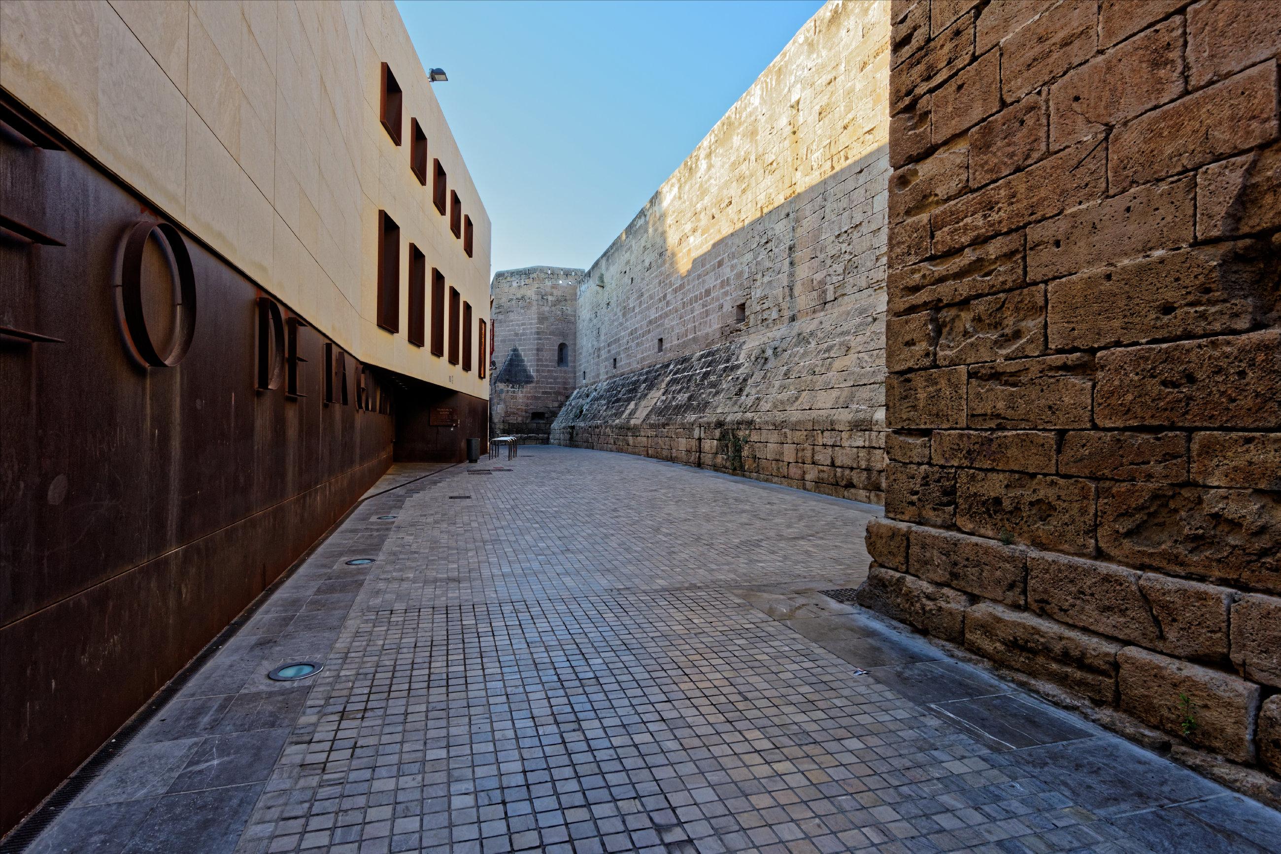 151109-Almeria (41)