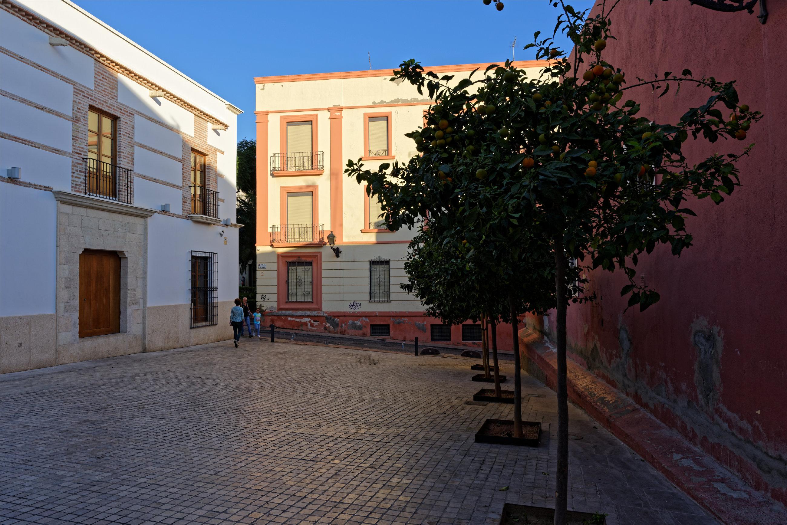 151109-Almeria (42)