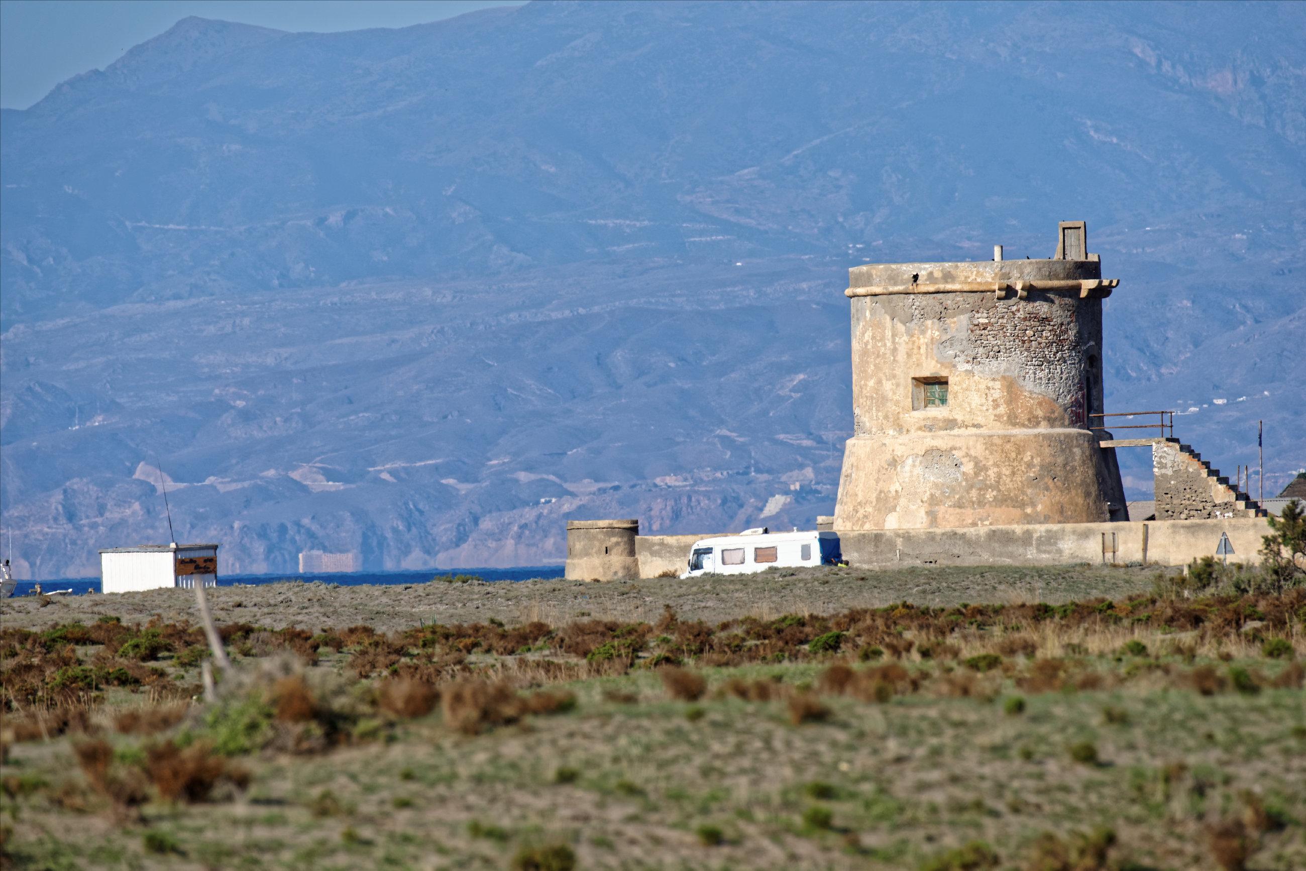 151109-Cabo de Gata (18)