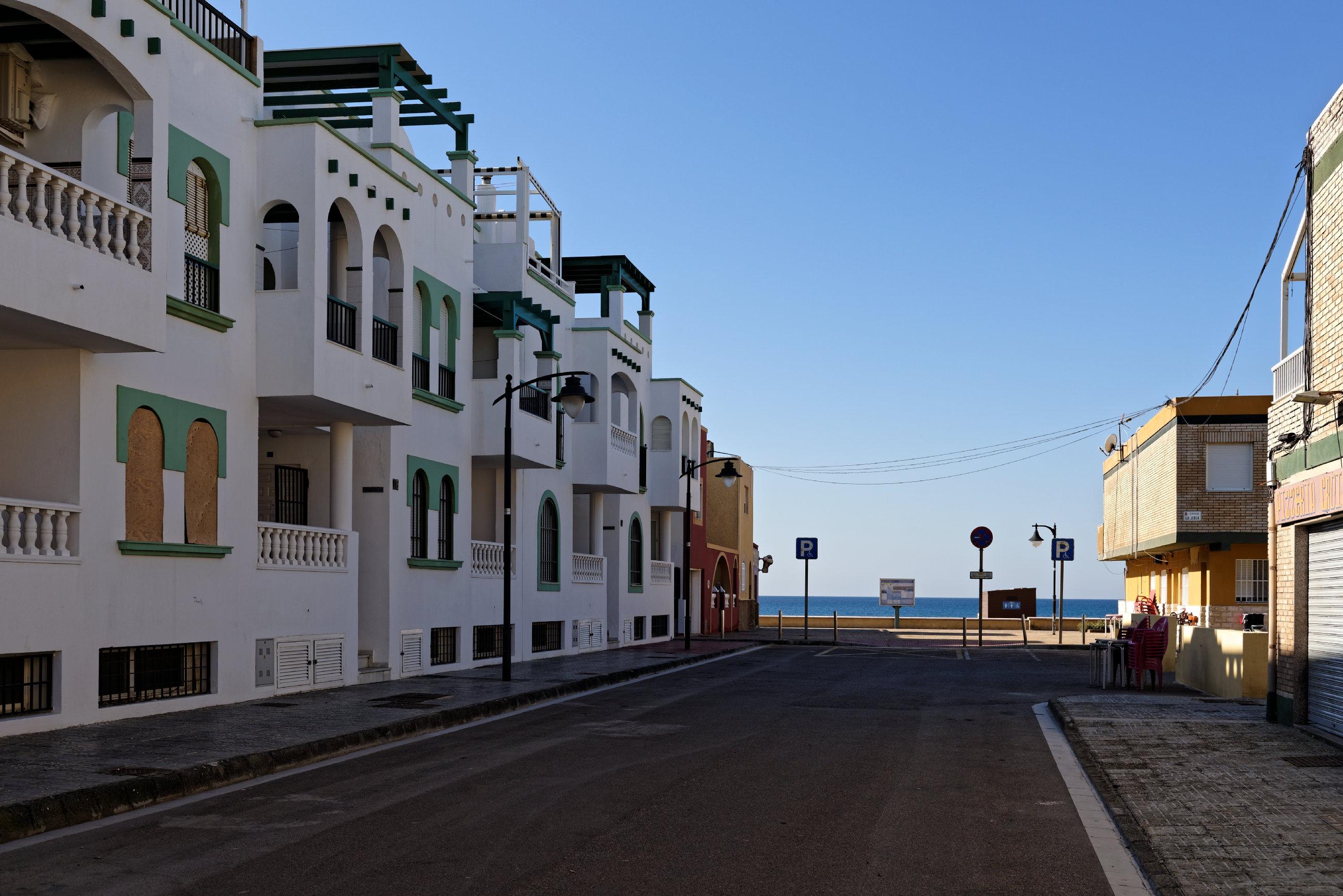 151109-Cabo de Gata (47)