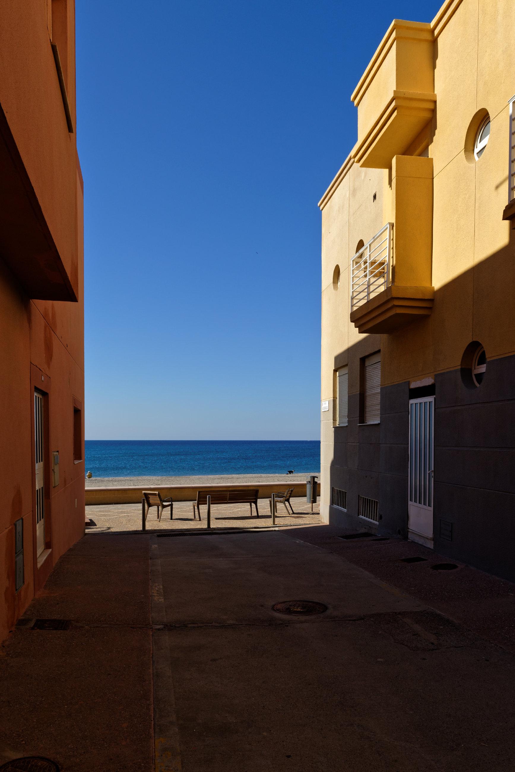 151109-Cabo de Gata (56)