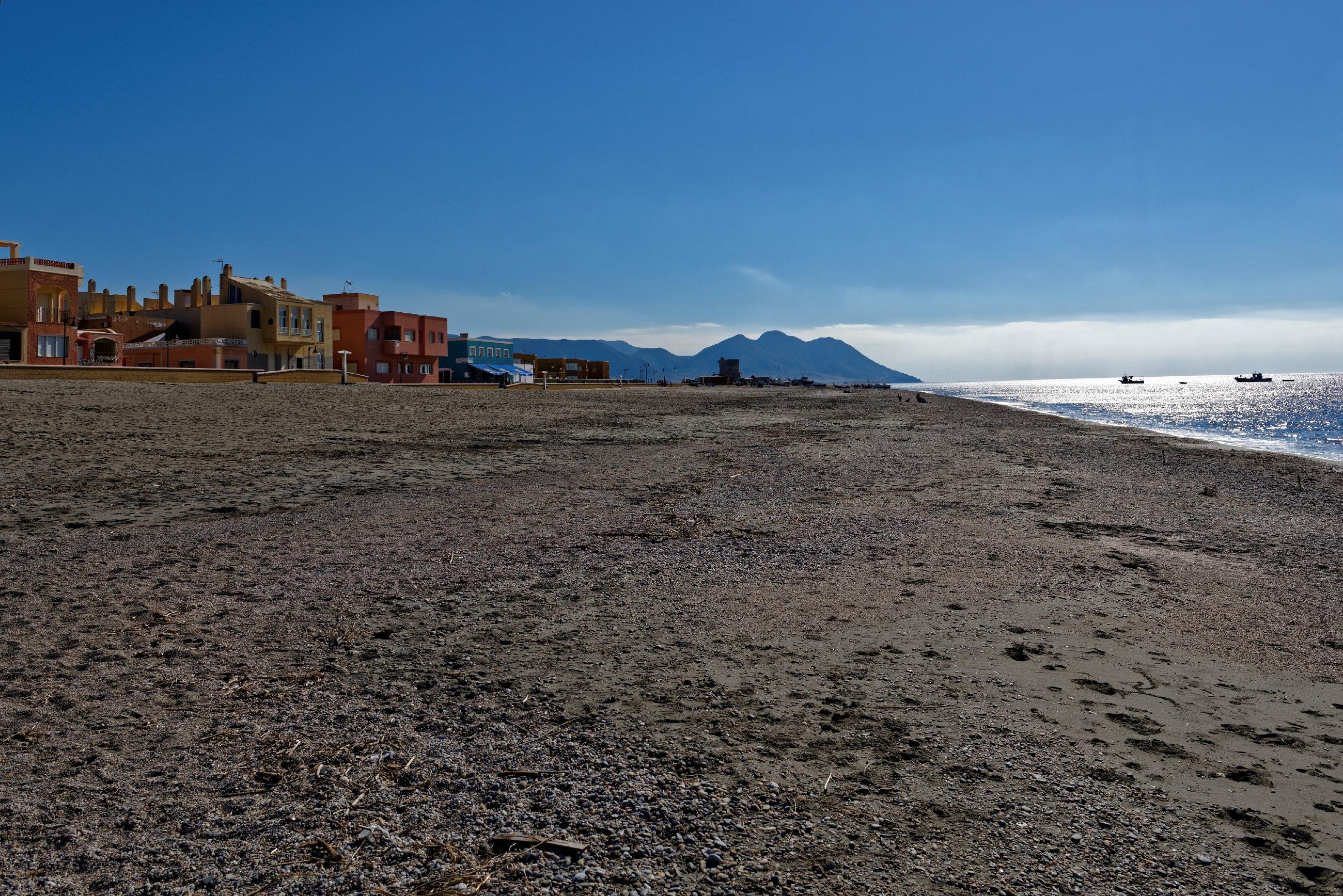 151109-Cabo de Gata (60)
