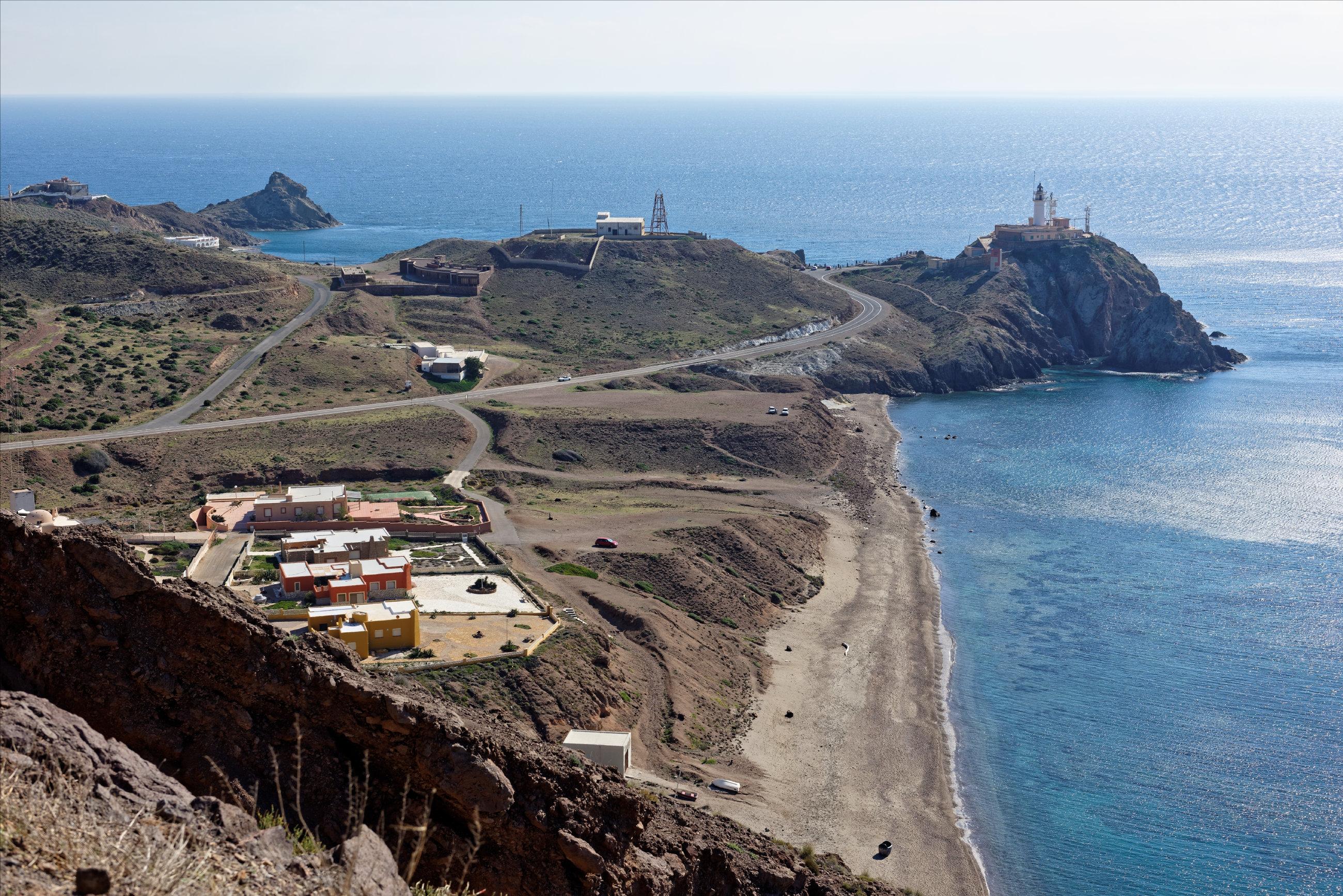 151109-Cabo de Gata (76)