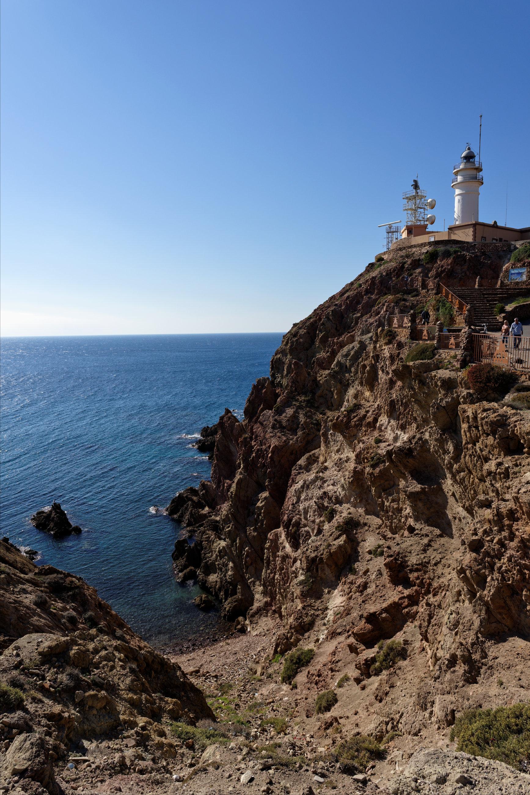 151109-Cabo de Gata (77)