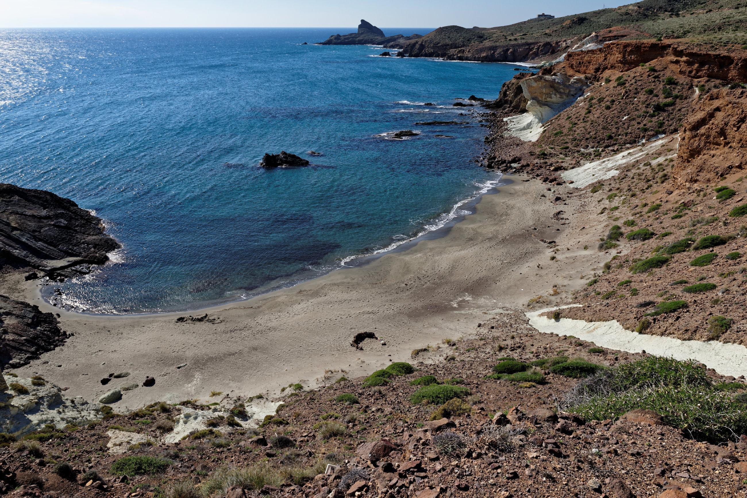 151109-Cabo de Gata (78)