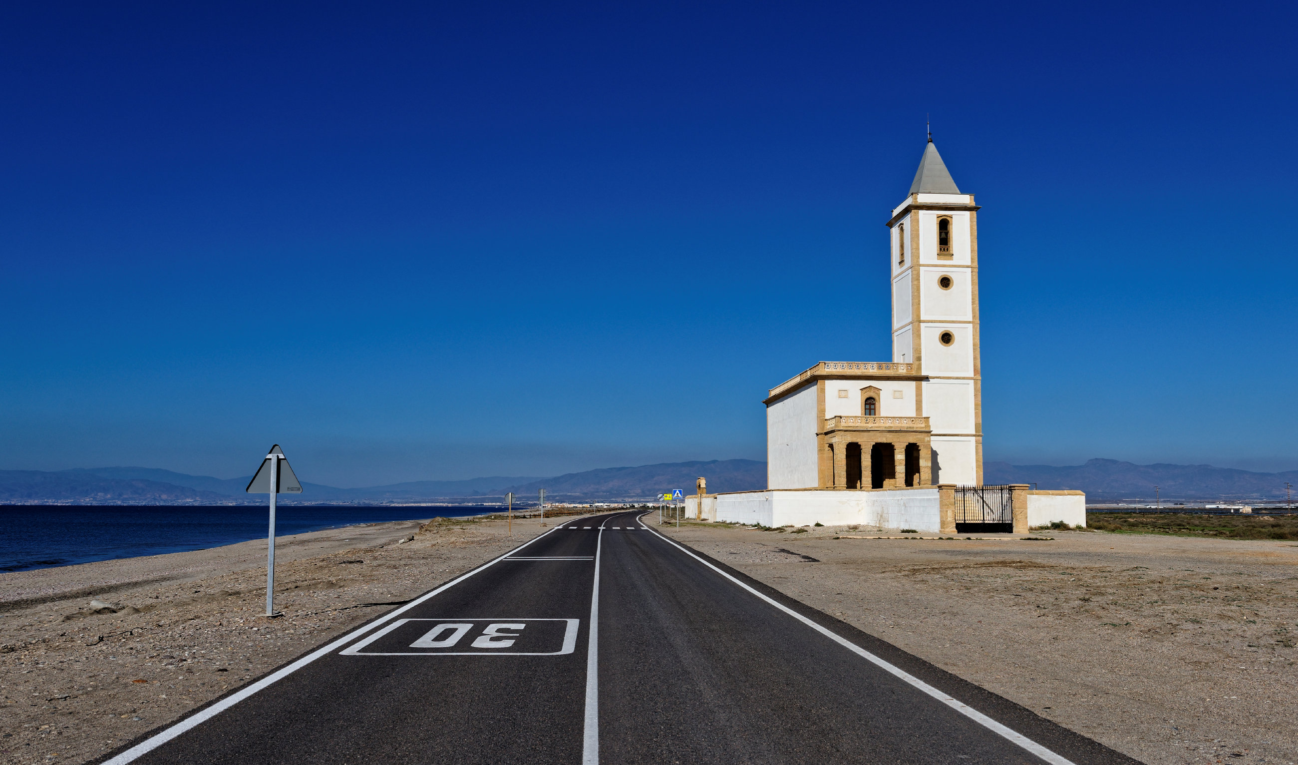 151109-Cabo de Gata-La Almadraba de Monteleva (62)_2