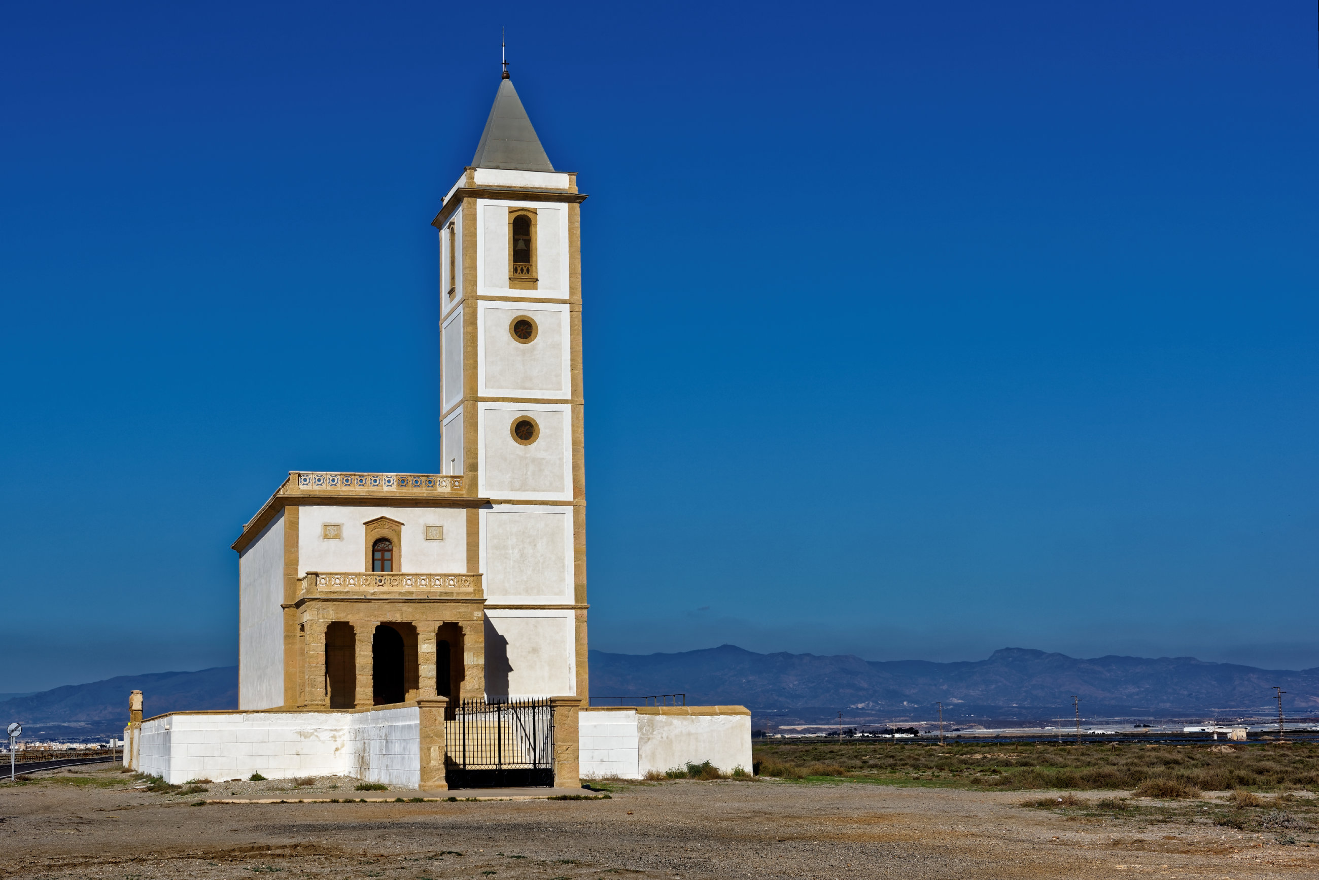 151109-Cabo de Gata-La Almadraba de Monteleva (63)