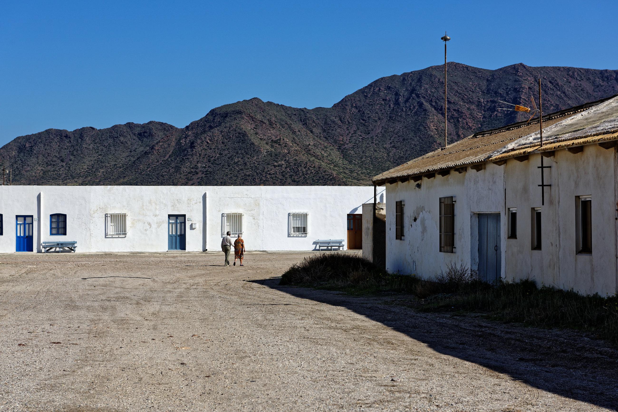 151109-Cabo de Gata-La Almadraba de Monteleva (65)