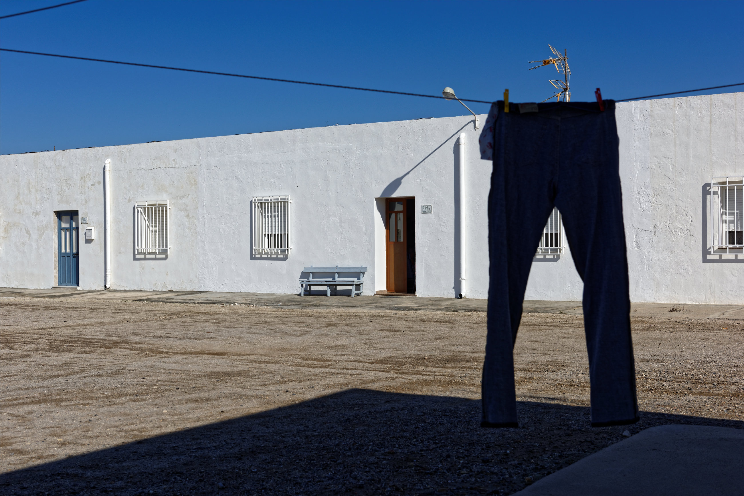 151109-Cabo de Gata-La Almadraba de Monteleva (68)
